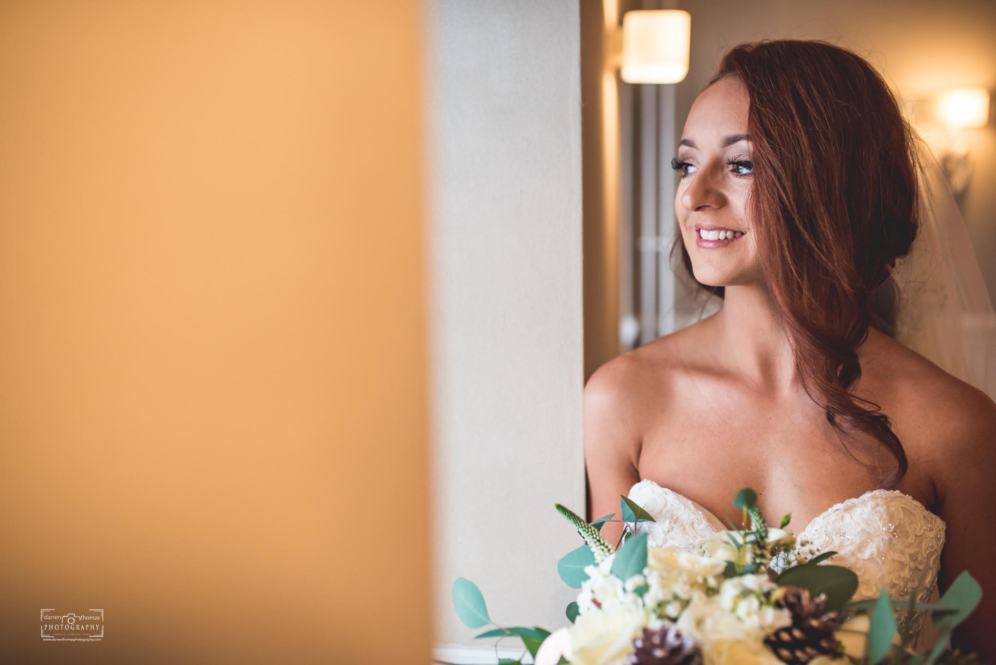 Bryngarw-House-Wedding-Cardiff-Photographer