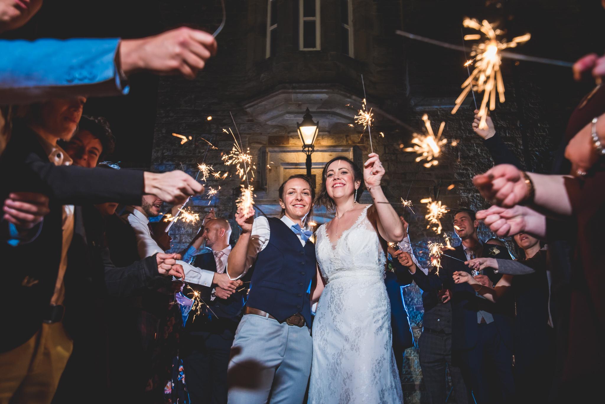 Bryngarw House wedding Photography.jpg