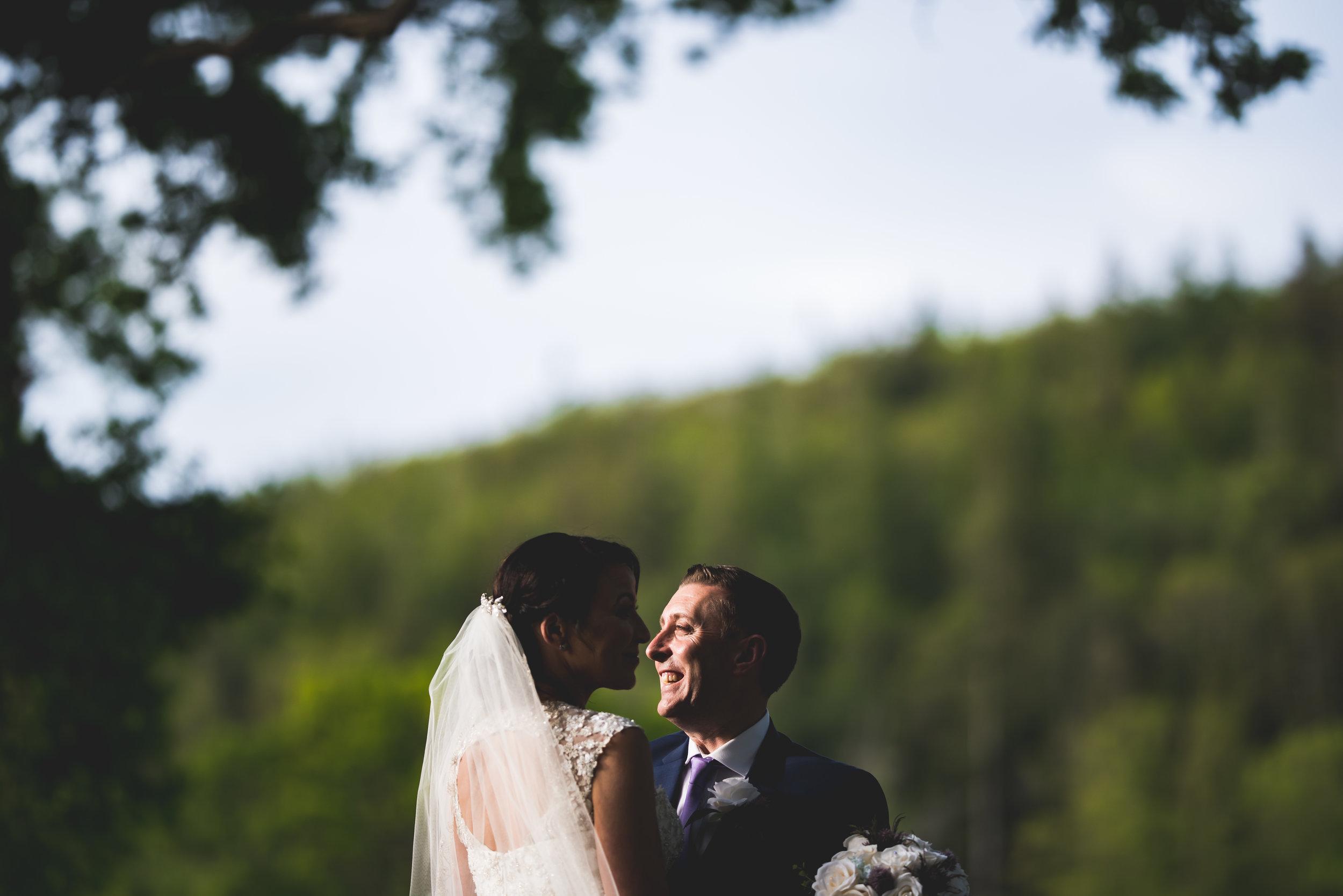 Canada Lake Wedding-22.jpg