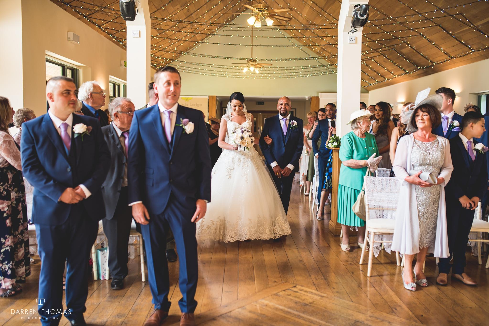Canada lake wedding_0007.jpg
