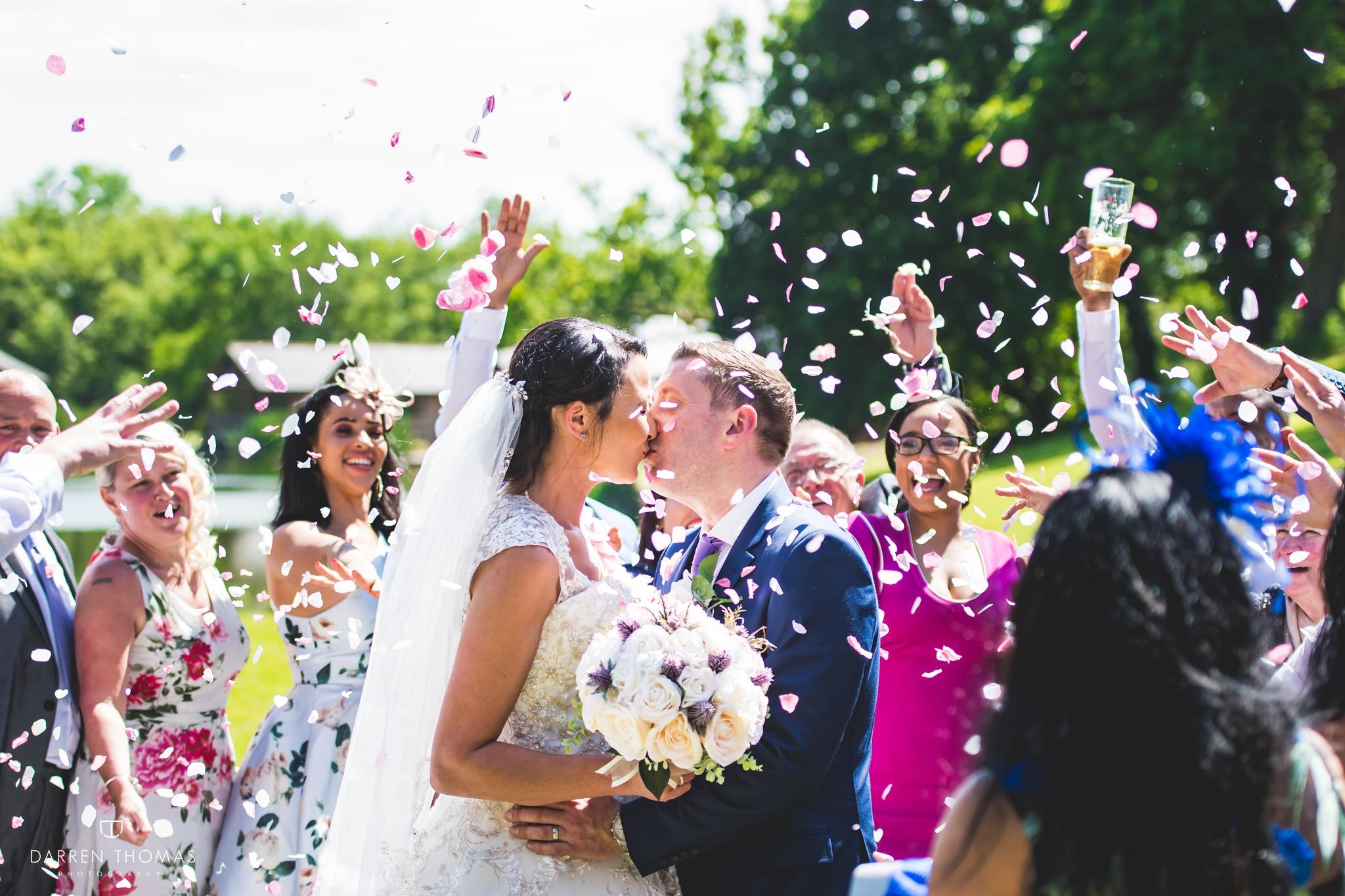 Canada lake wedding_0012.jpg