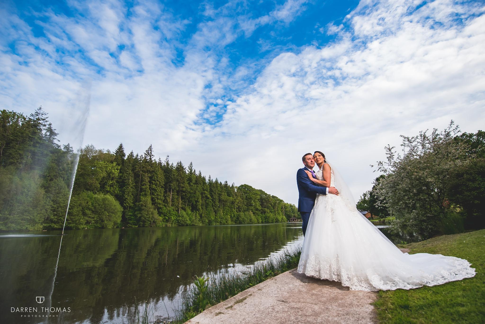 Canada lake wedding_0015.jpg