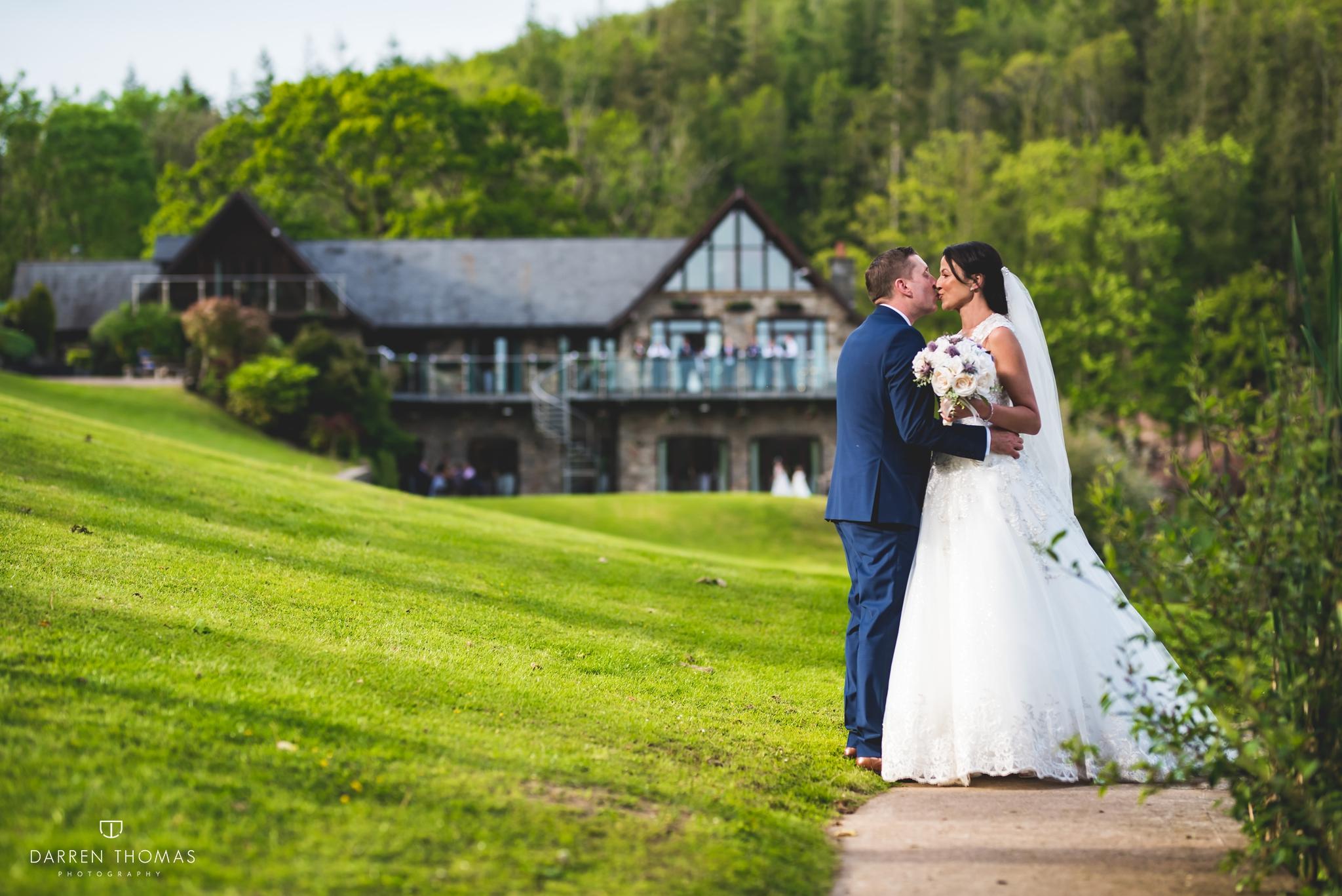 Canada lake wedding_0020.jpg