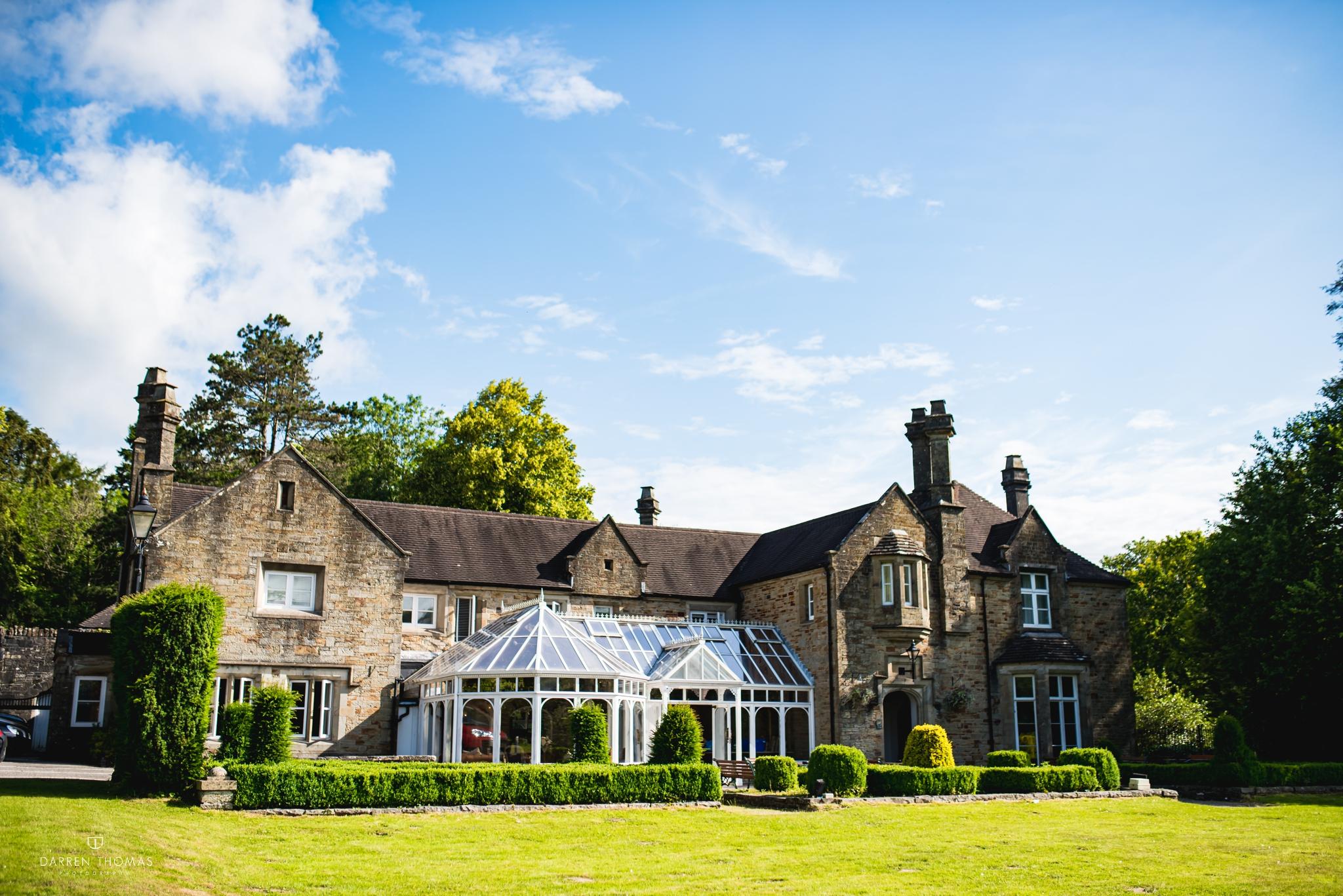 Bryngarw House Wedding Photography1.jpg
