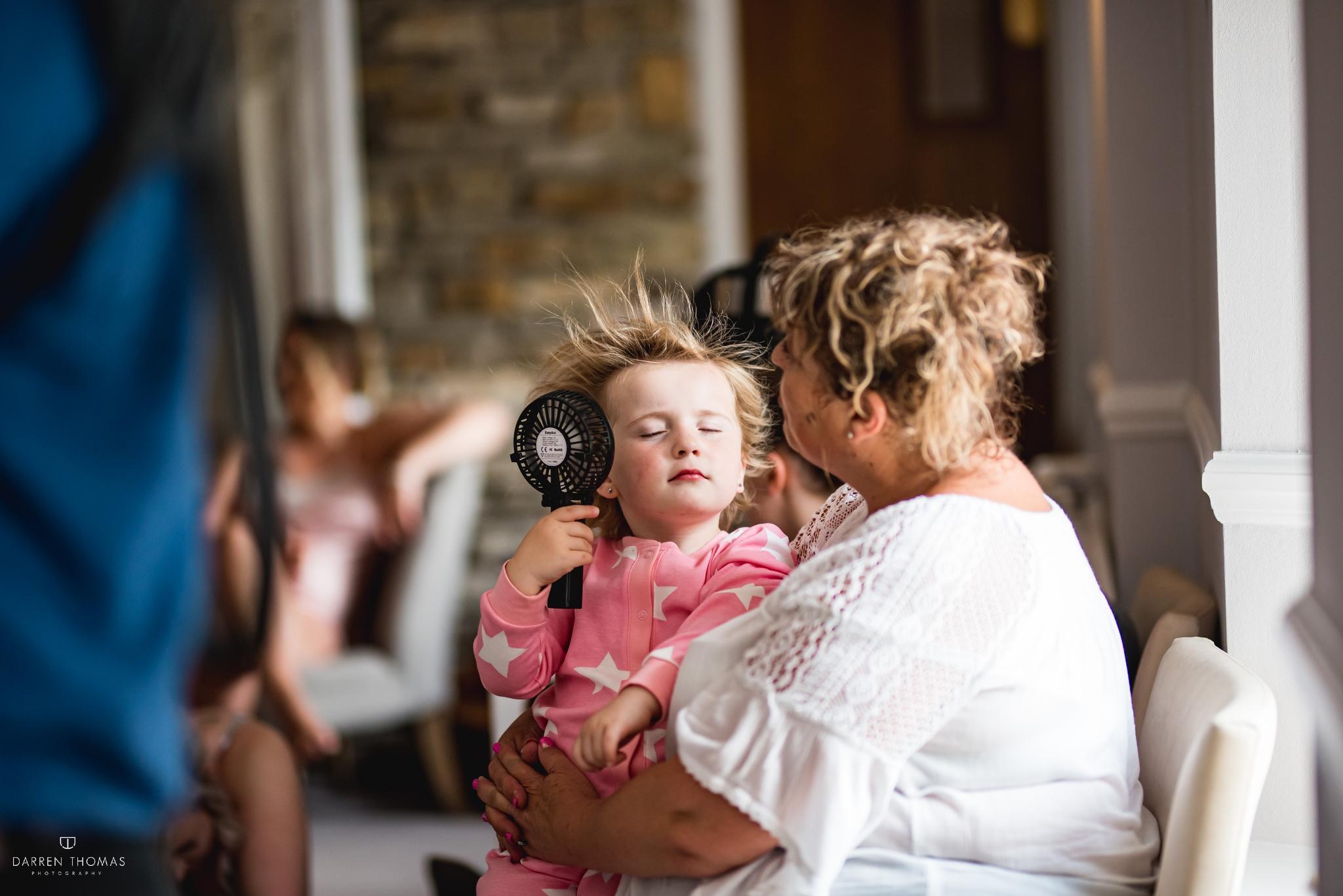 Bryngarw House Wedding Photography4.jpg