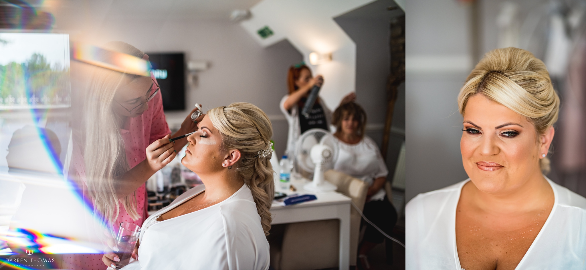 Bryngarw-House-Wedding-Cardiff-Wedding-Photography-South-Wales