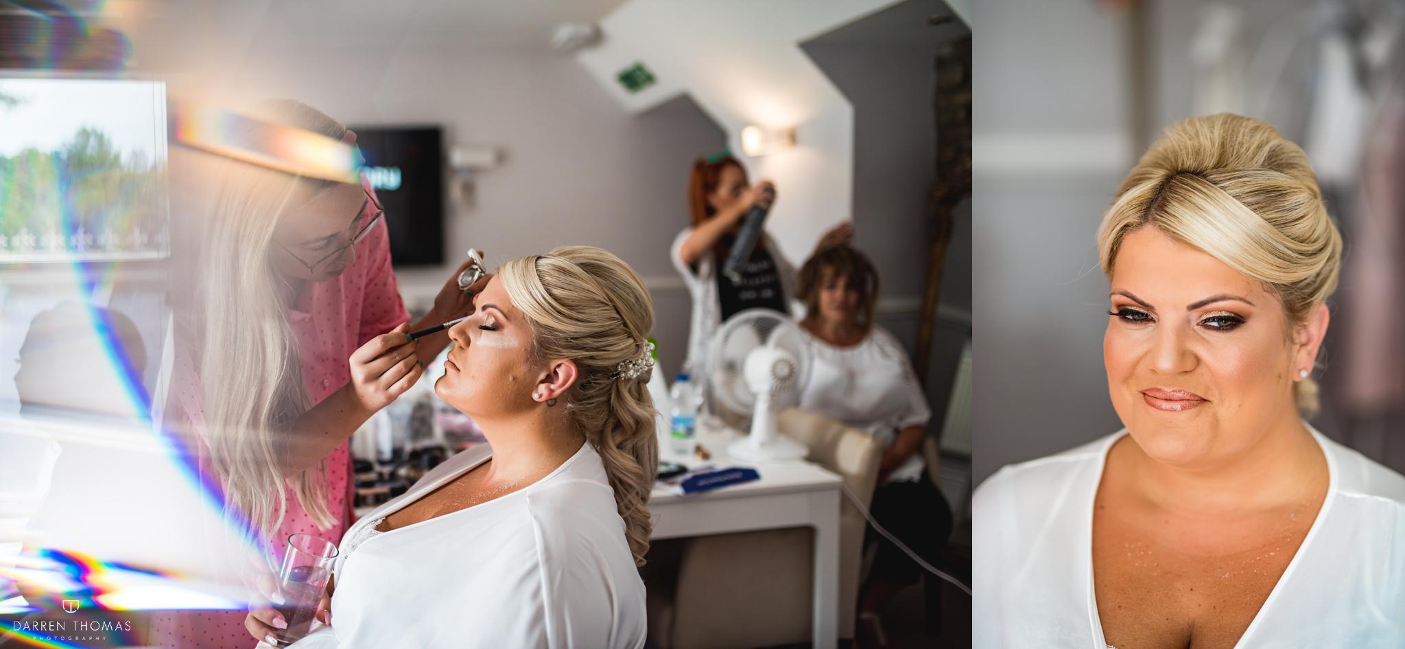 Bryngarw House Wedding Photography5.jpg