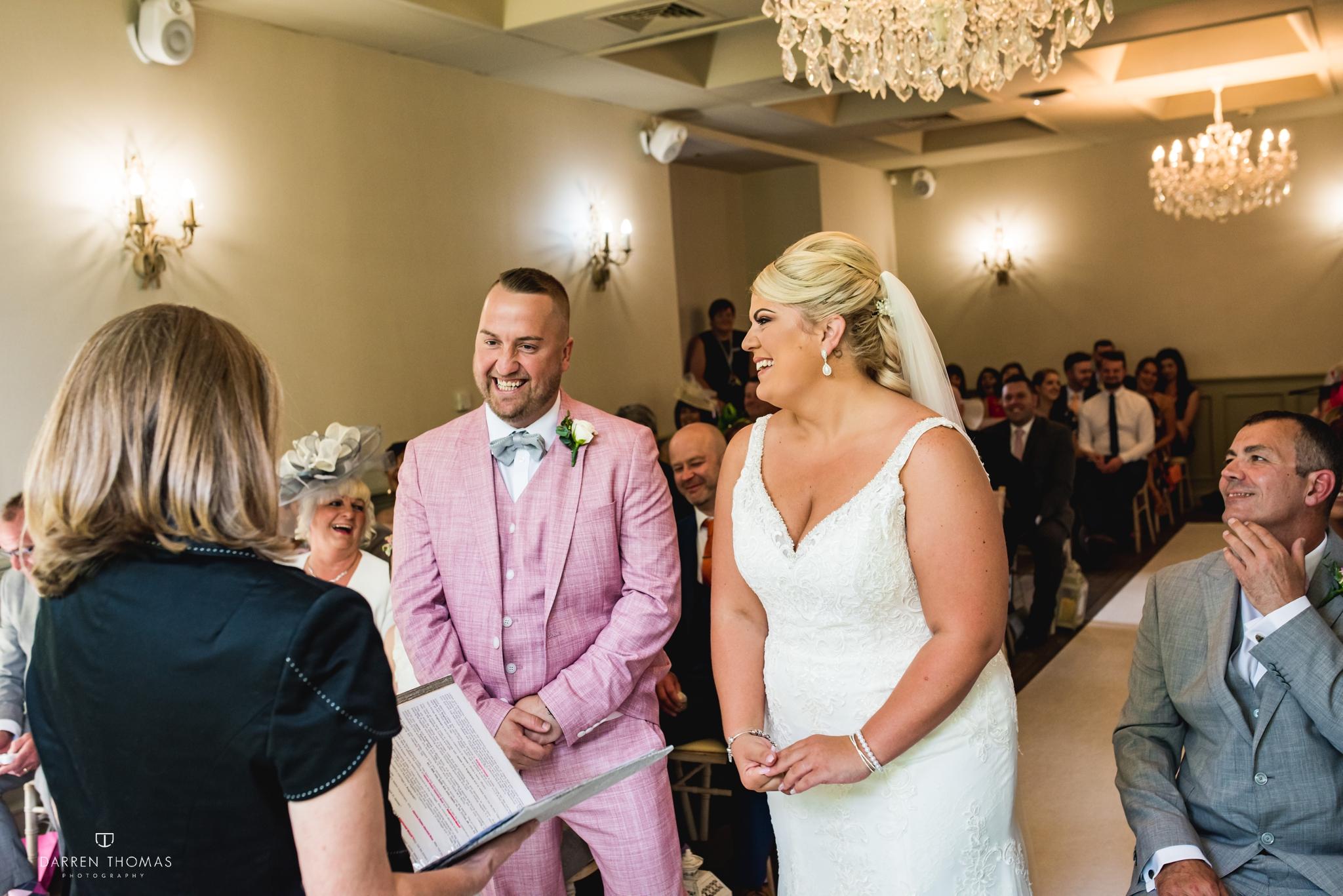 Bryngarw House Wedding Photography8.jpg