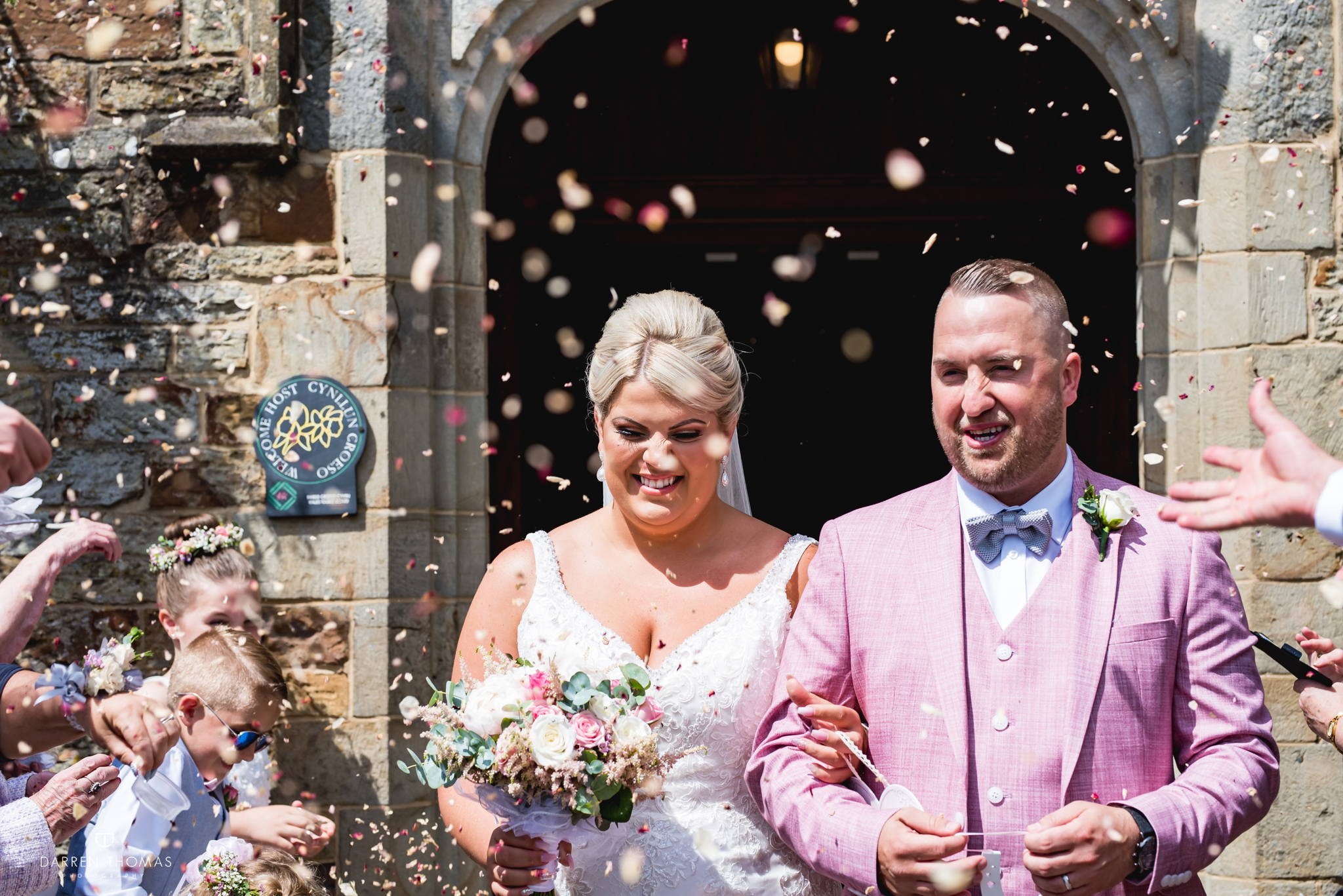 Bryngarw House Wedding Photography9.jpg