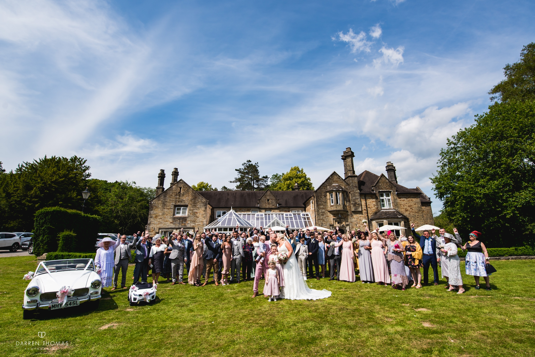 Bryngarw House Wedding Photography10.jpg