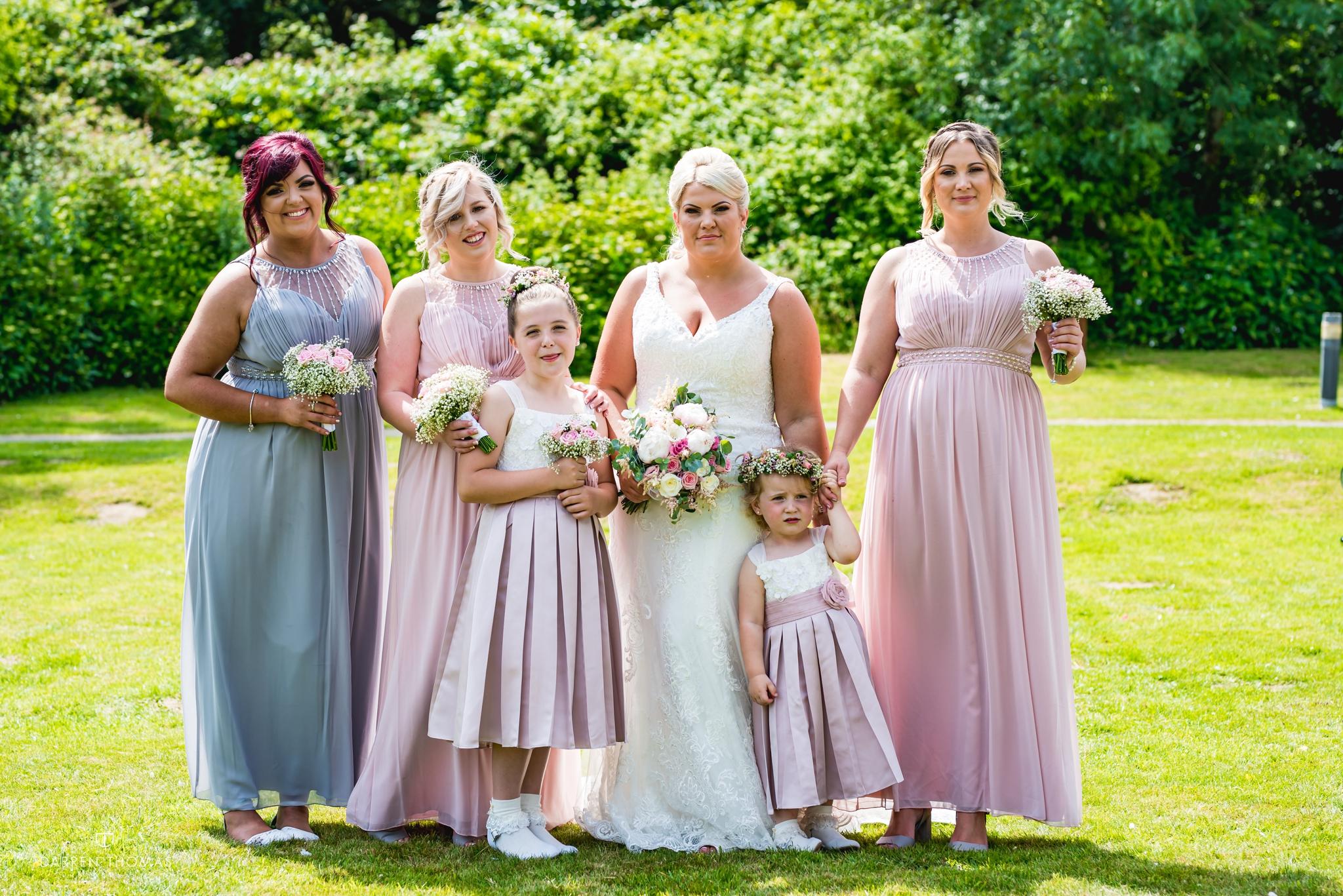 Bryngarw House-Wedding-Cardiff-Photographer