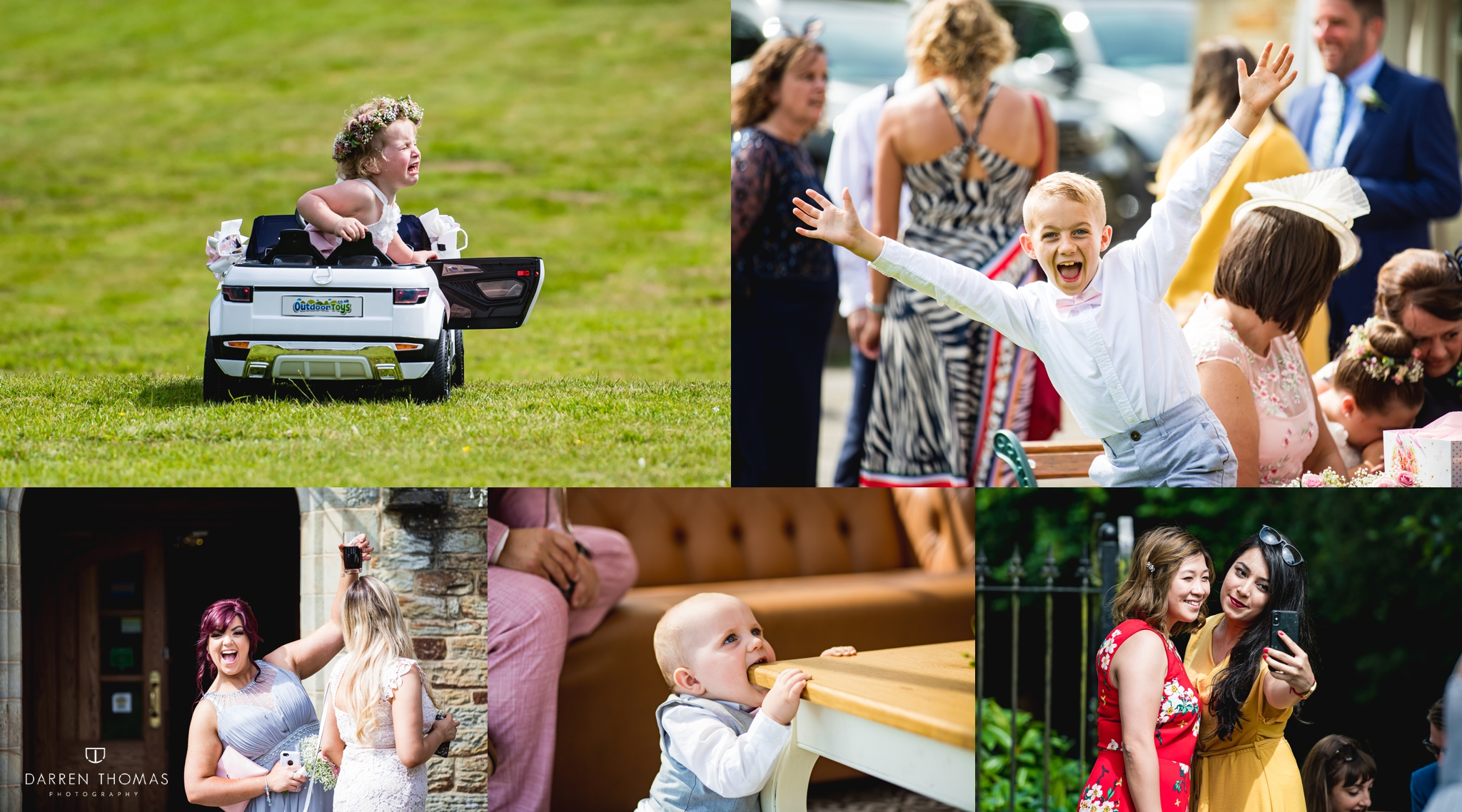 Bryngarw House Wedding Photography12.jpg