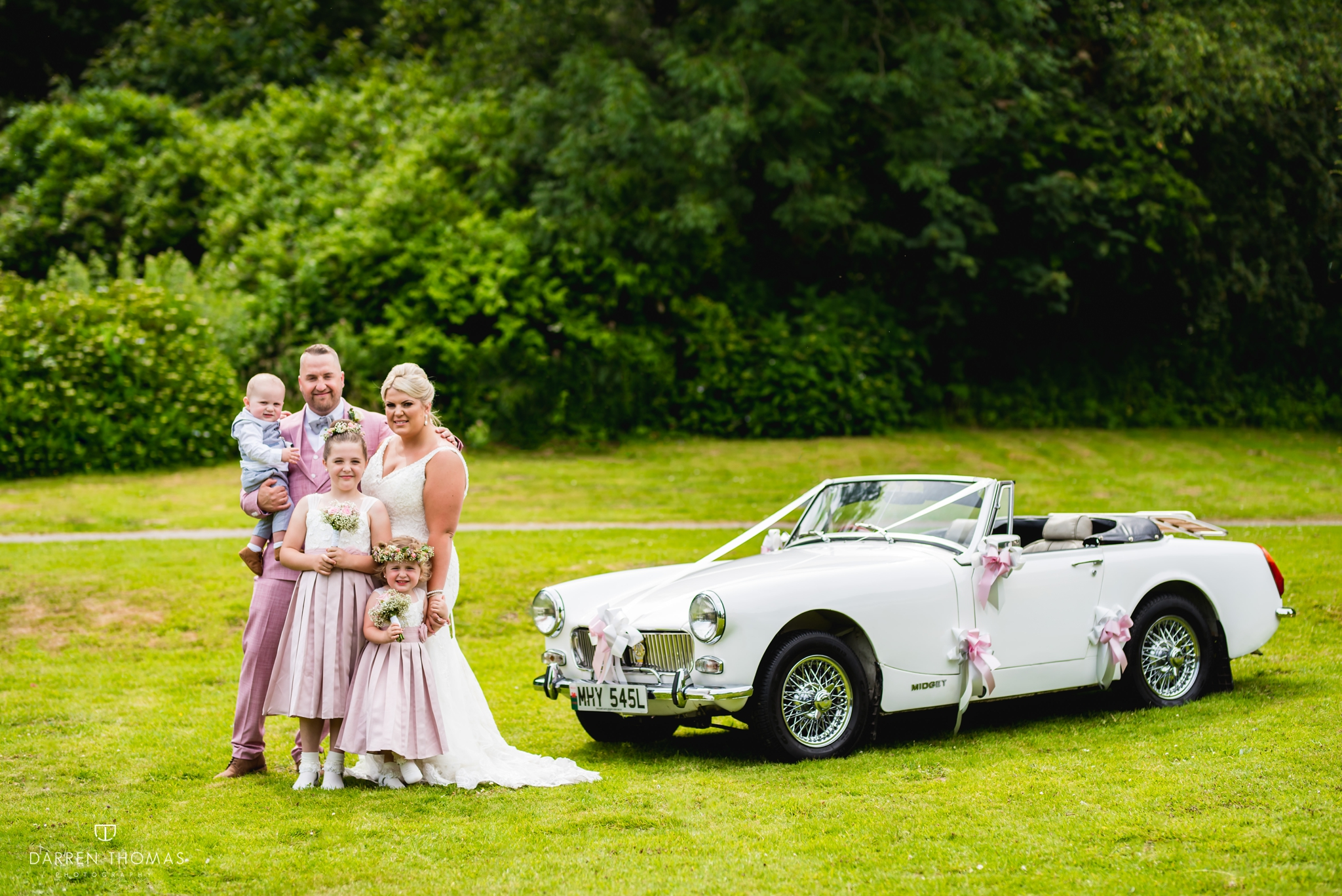 Bryngarw House Wedding Photography14.jpg