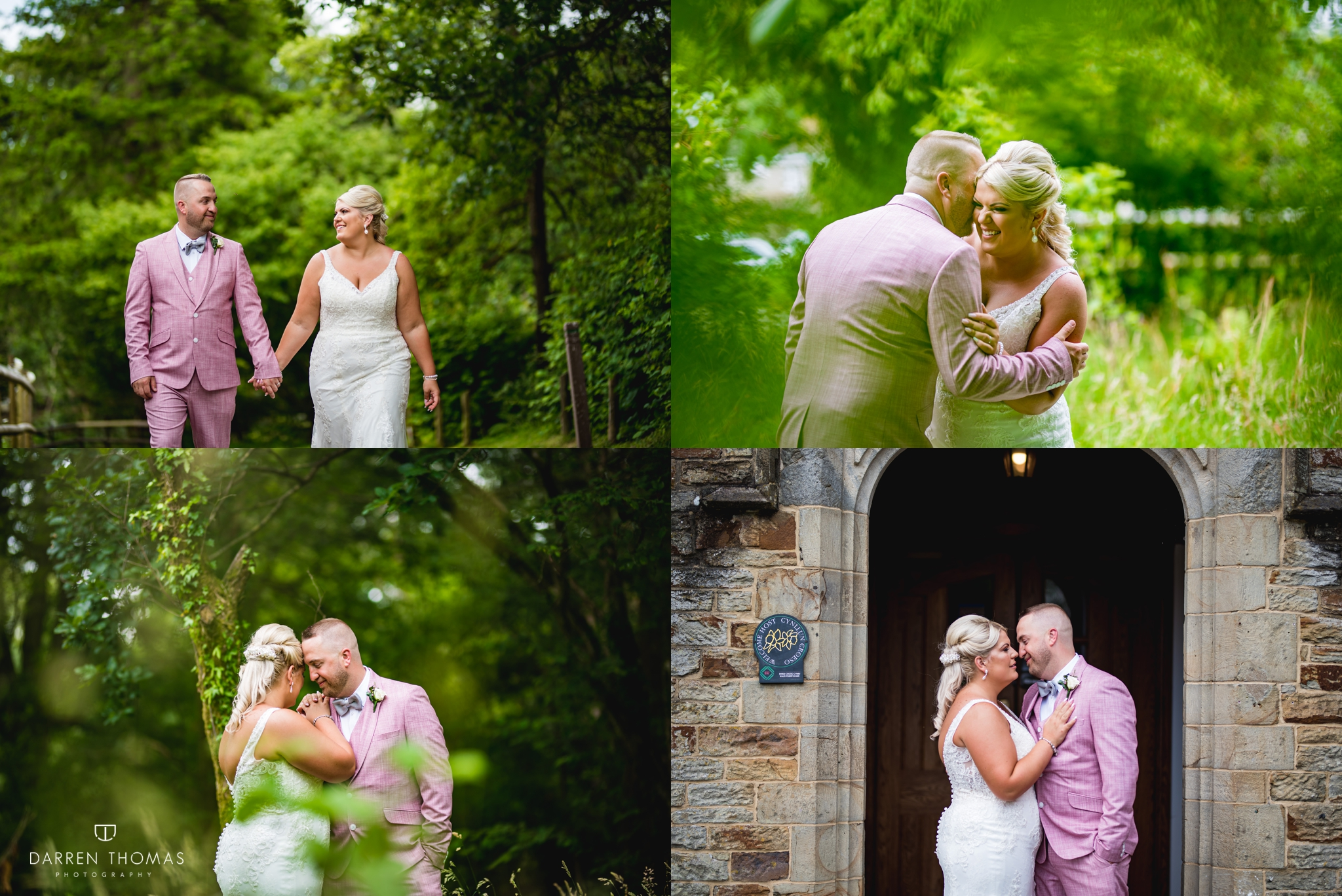 Bryngarw House Wedding Photography15.jpg
