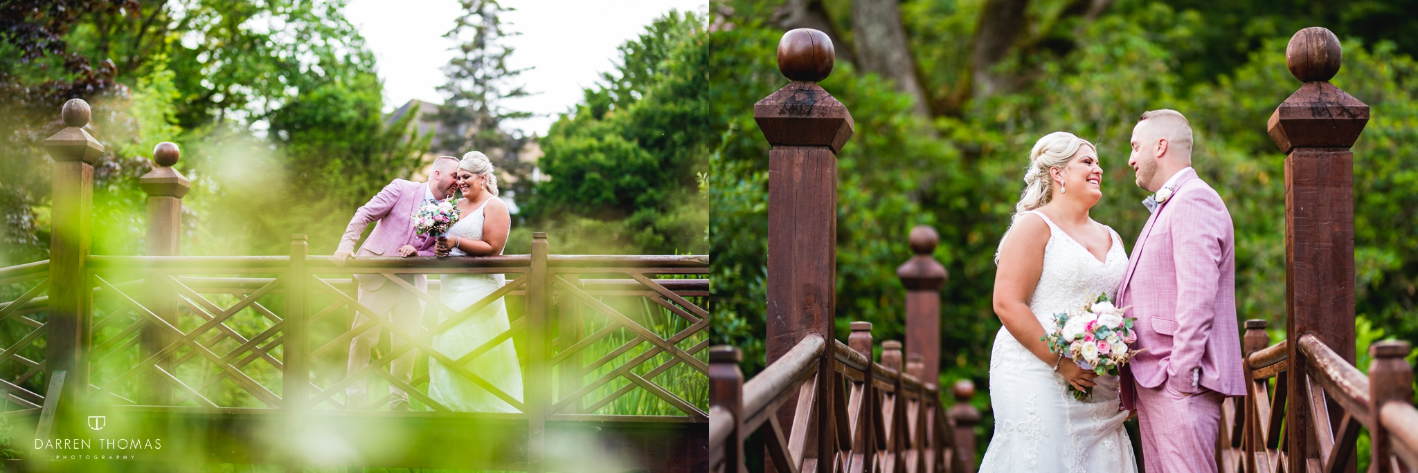 Bryngarw House Wedding Photography17.jpg