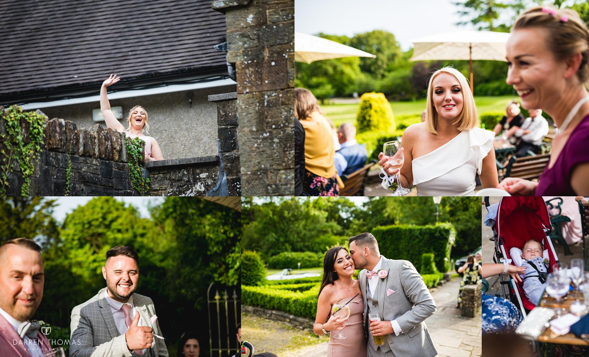 Bryngarw House Wedding Photography16.jpg