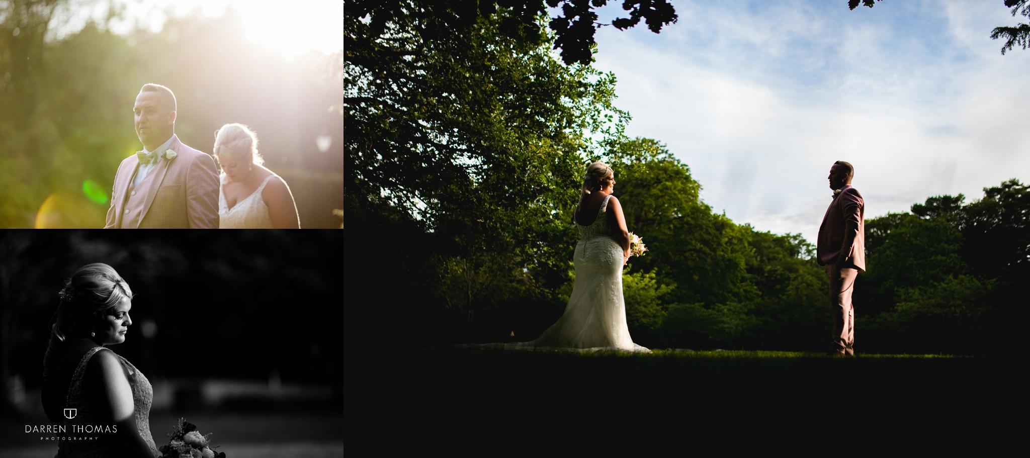 Bryngarw House Wedding Photography18.jpg