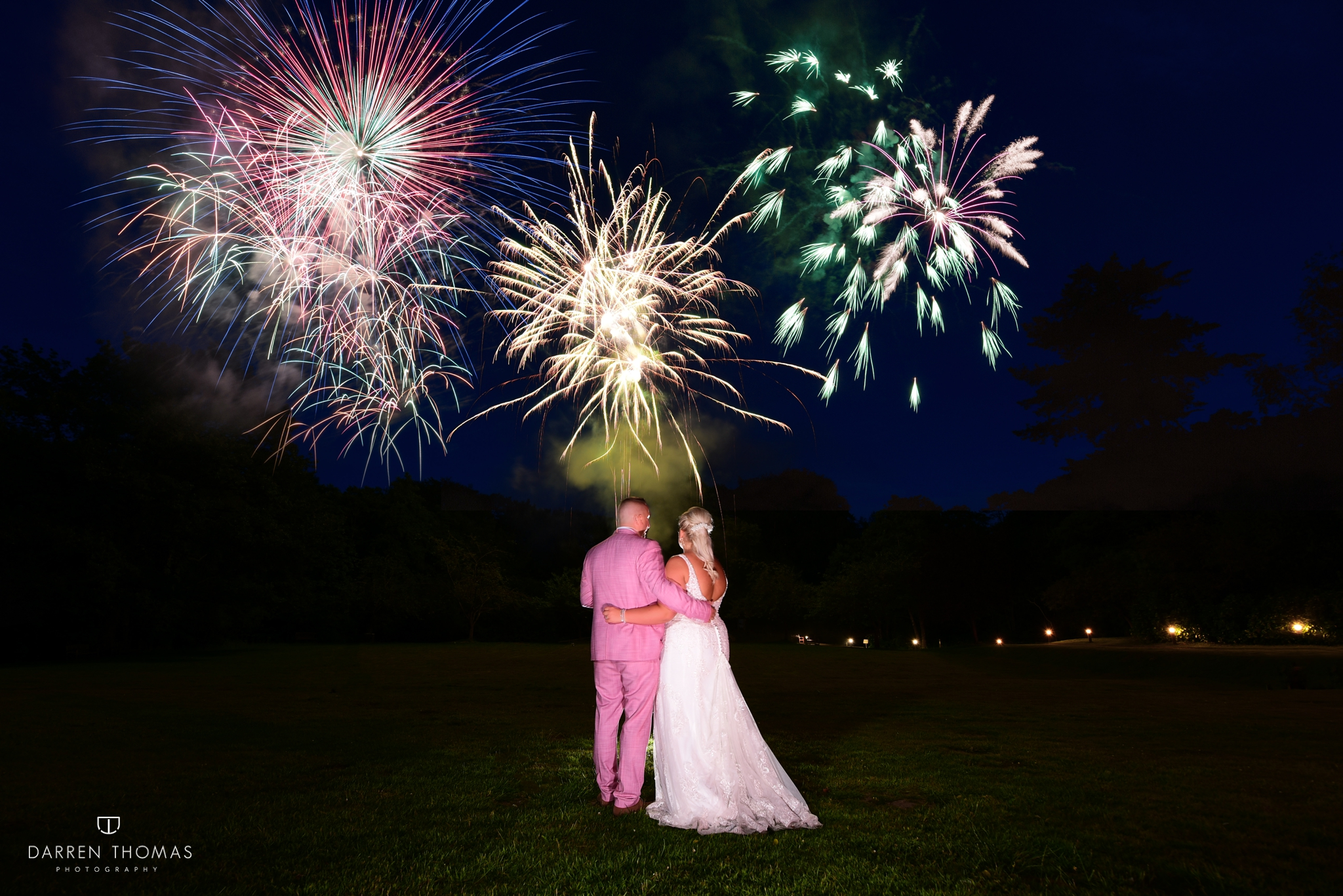 Bryngarw House Wedding Photography22.jpg