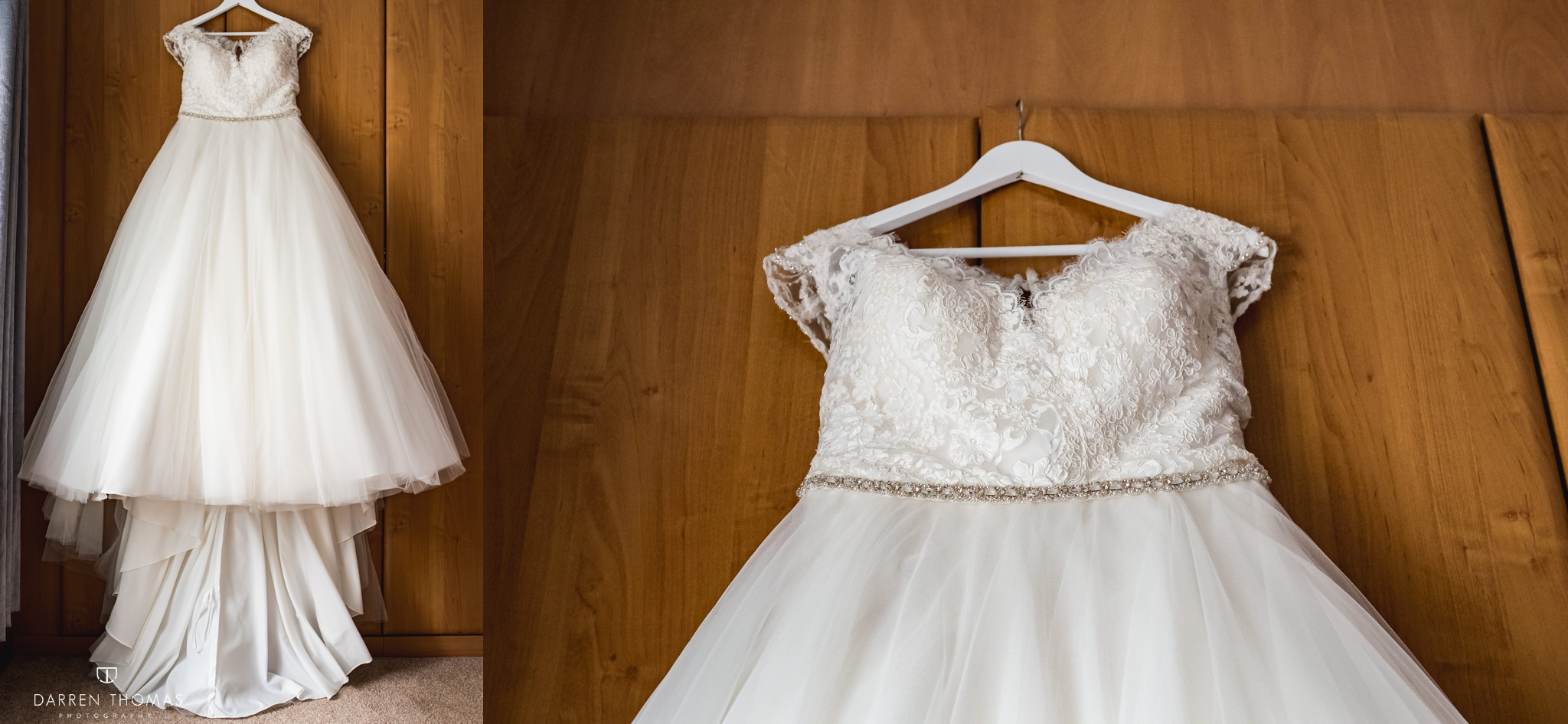 Llechwen-hall-wedding-photography1.jpg