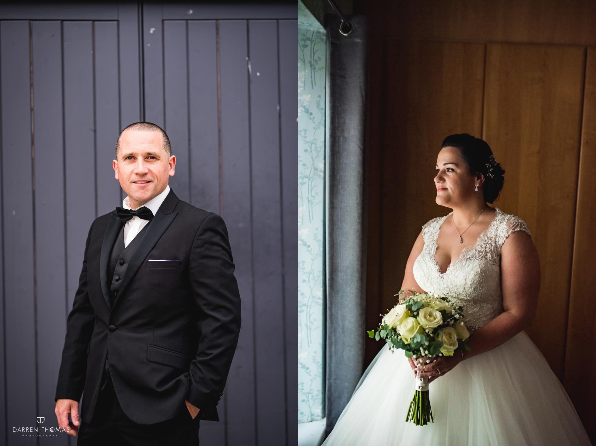 Llechwen-hall-wedding-photography6.jpg