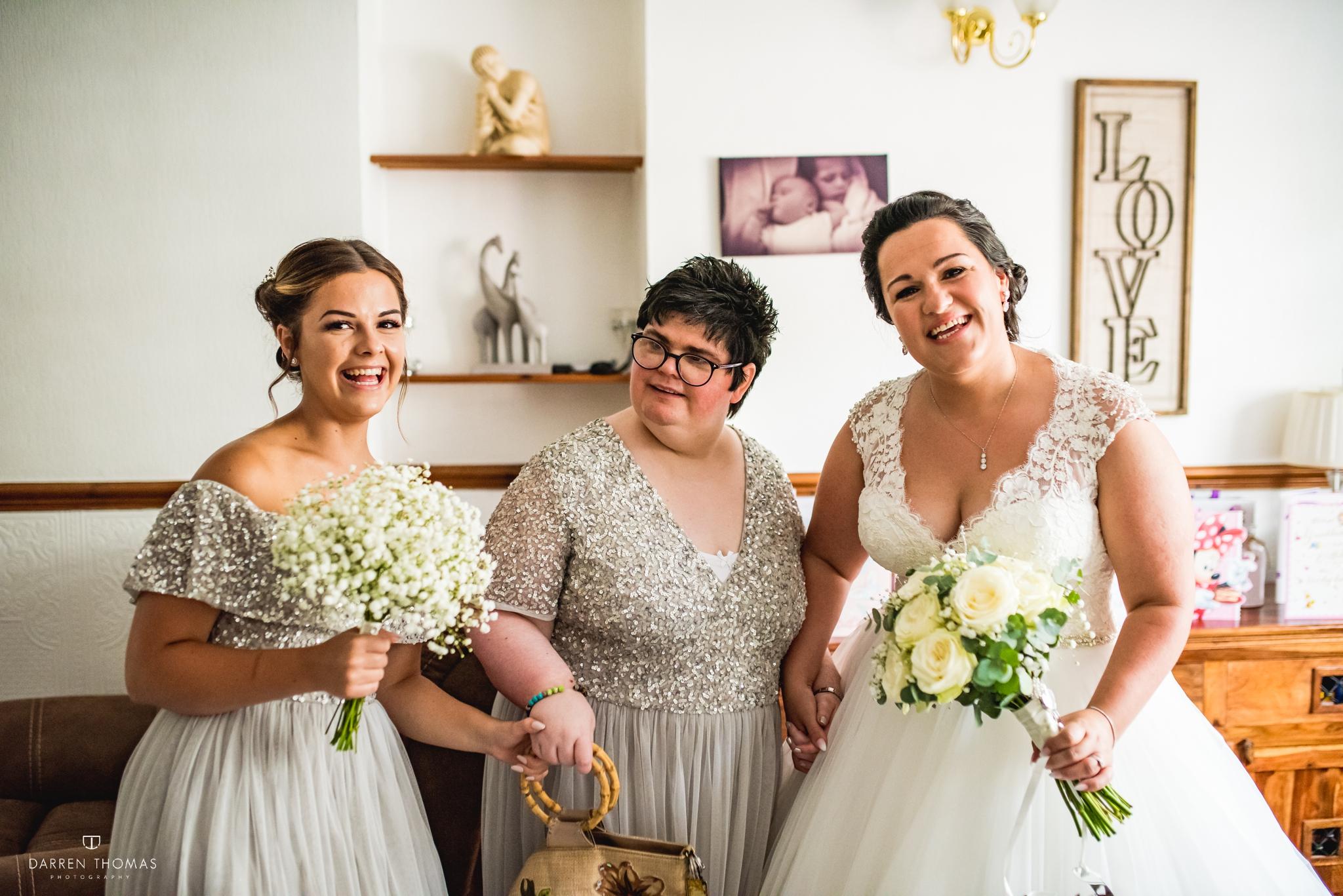 Llechwen-hall-wedding-photography7.jpg