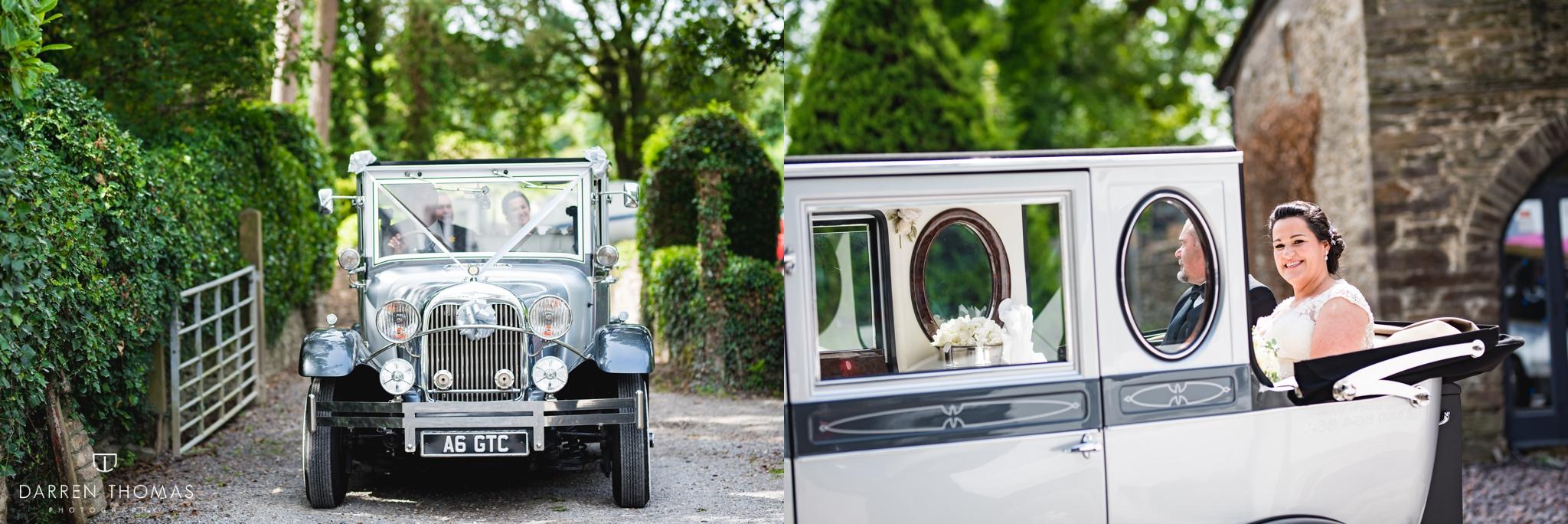 Llechwen-hall-wedding-photography9.jpg