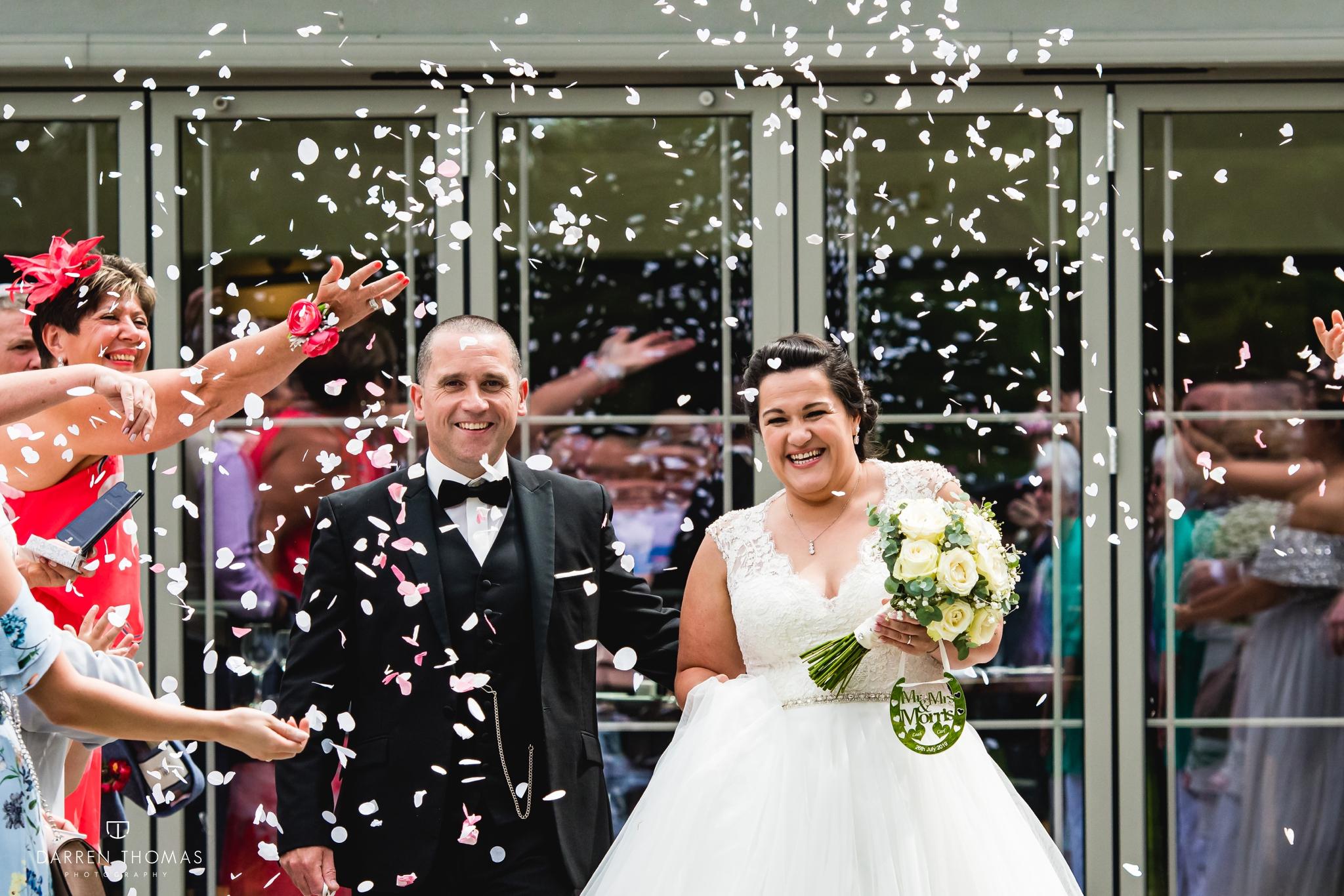 Llechwen-hall-wedding-photography11.jpg