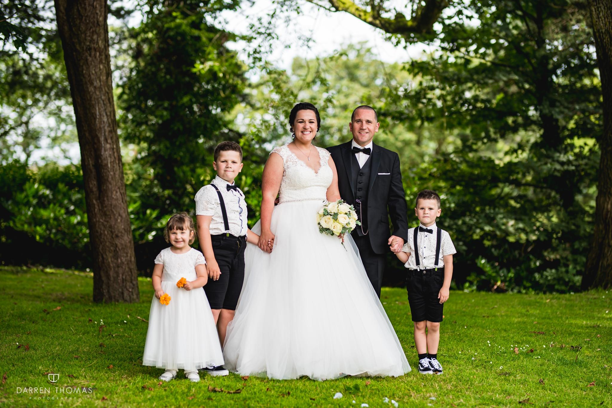 Llechwen-hall-wedding-photography12.jpg