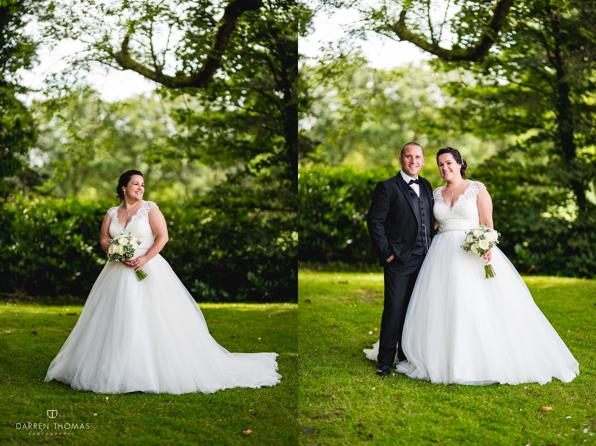 Llechwen-hall-wedding-photography13.jpg