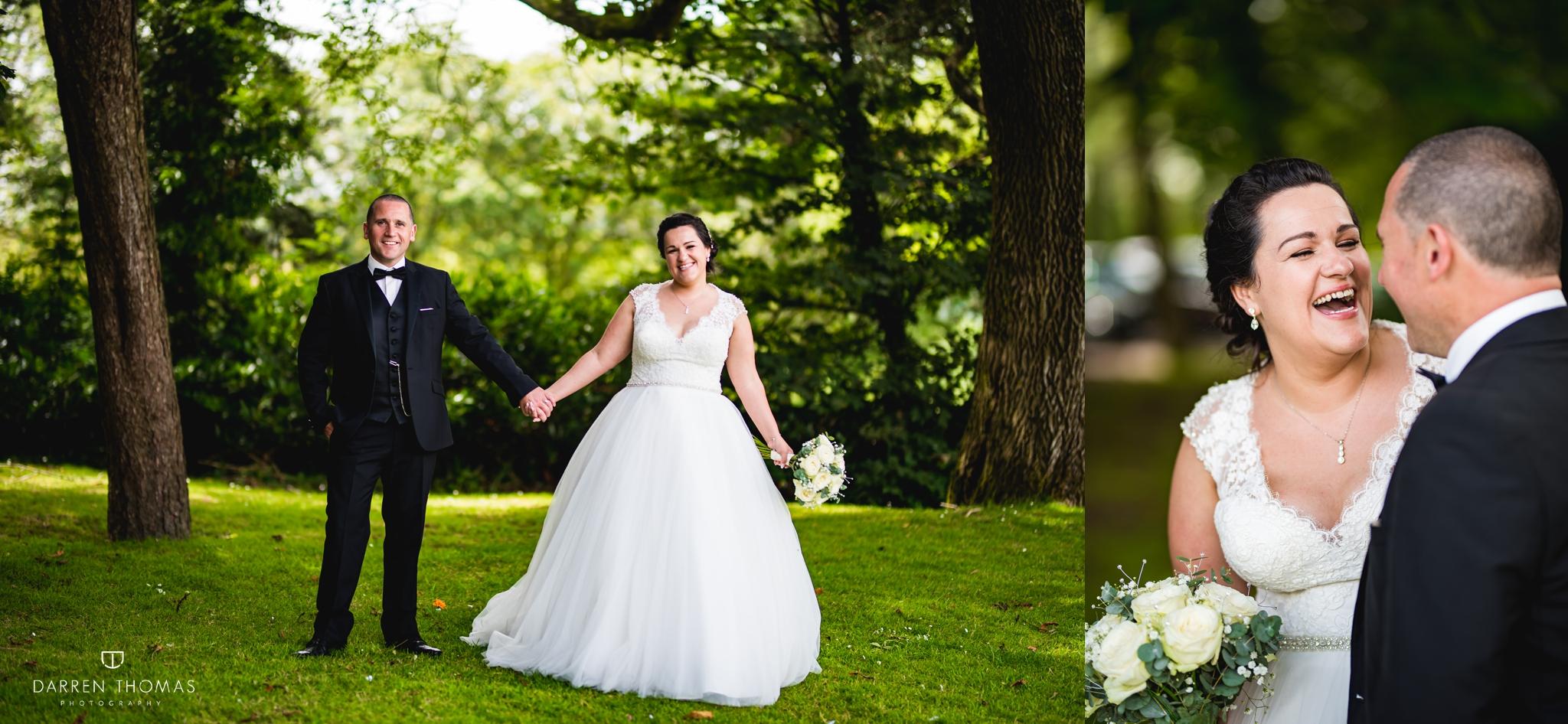 Llechwen-hall-wedding-photography14.jpg