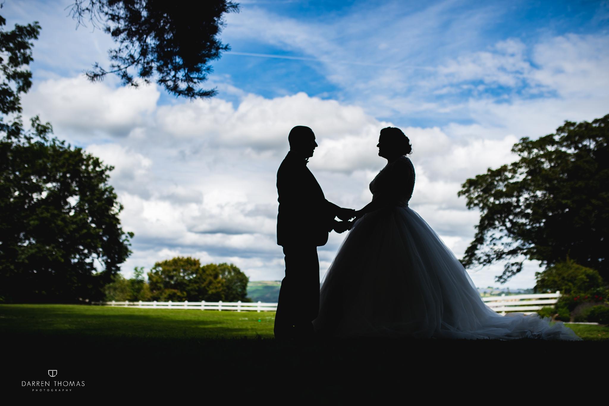 Llechwen-hall-wedding-photography15.jpg