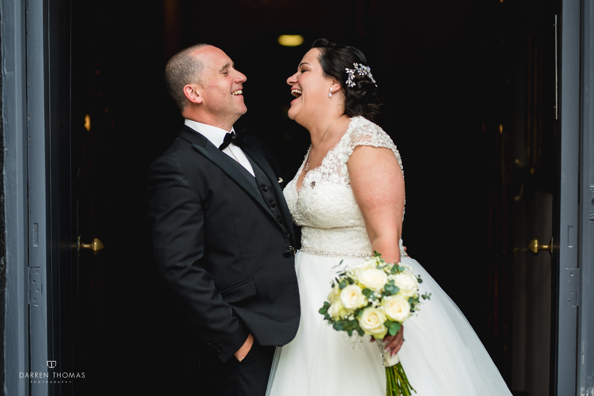 Llechwen-hall-wedding-photography16.jpg