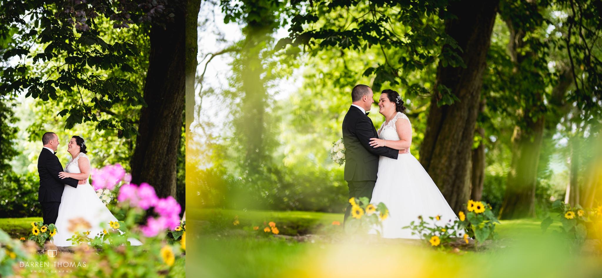 Llechwen-hall-wedding-photography17.jpg