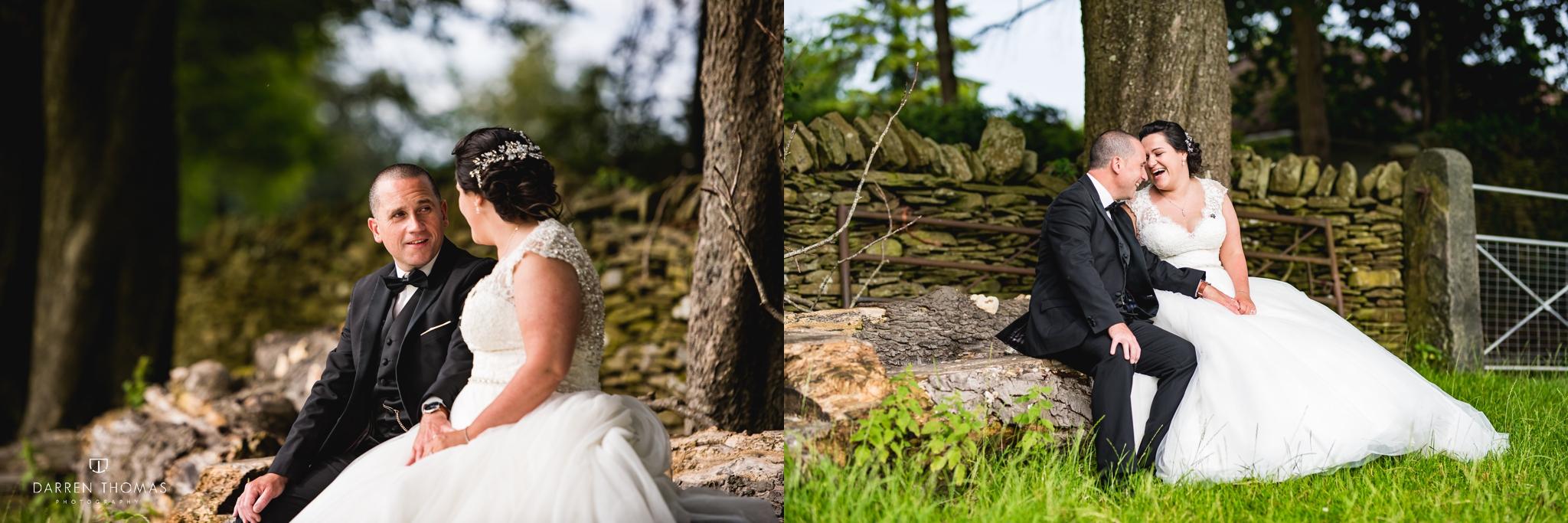Llechwen-hall-wedding-photography19.jpg
