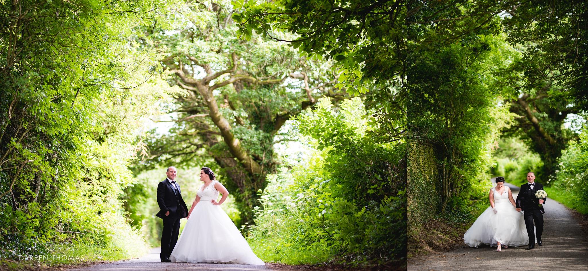 Llechwen-hall-wedding-photography18.jpg