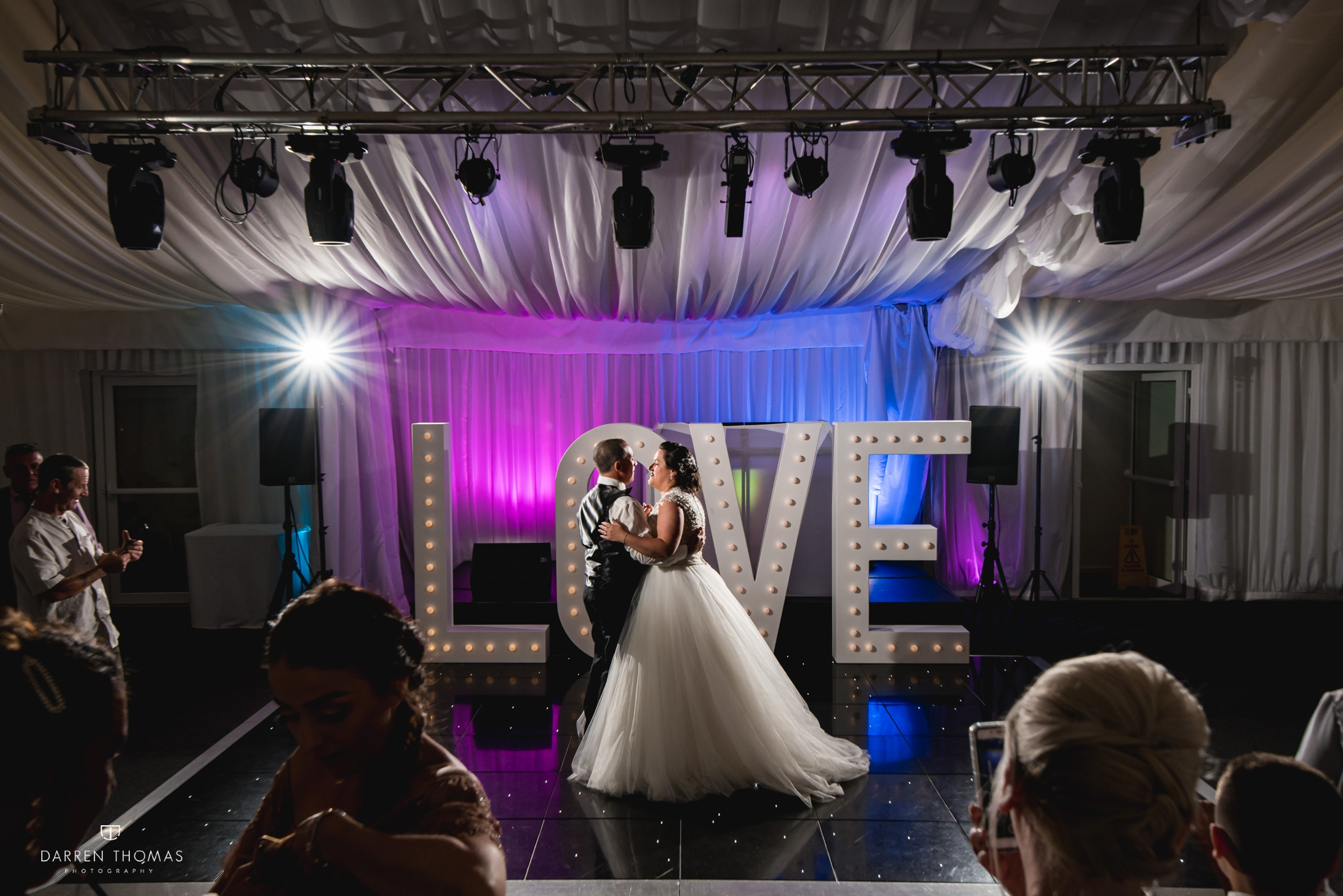 Llechwen-hall-wedding-photography20.jpg