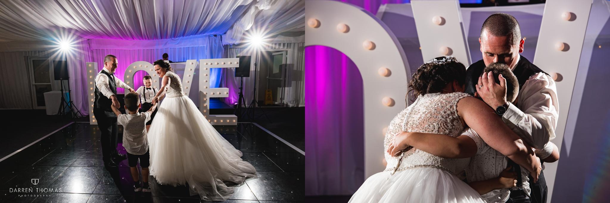 Llechwen-hall-wedding-photography21.jpg
