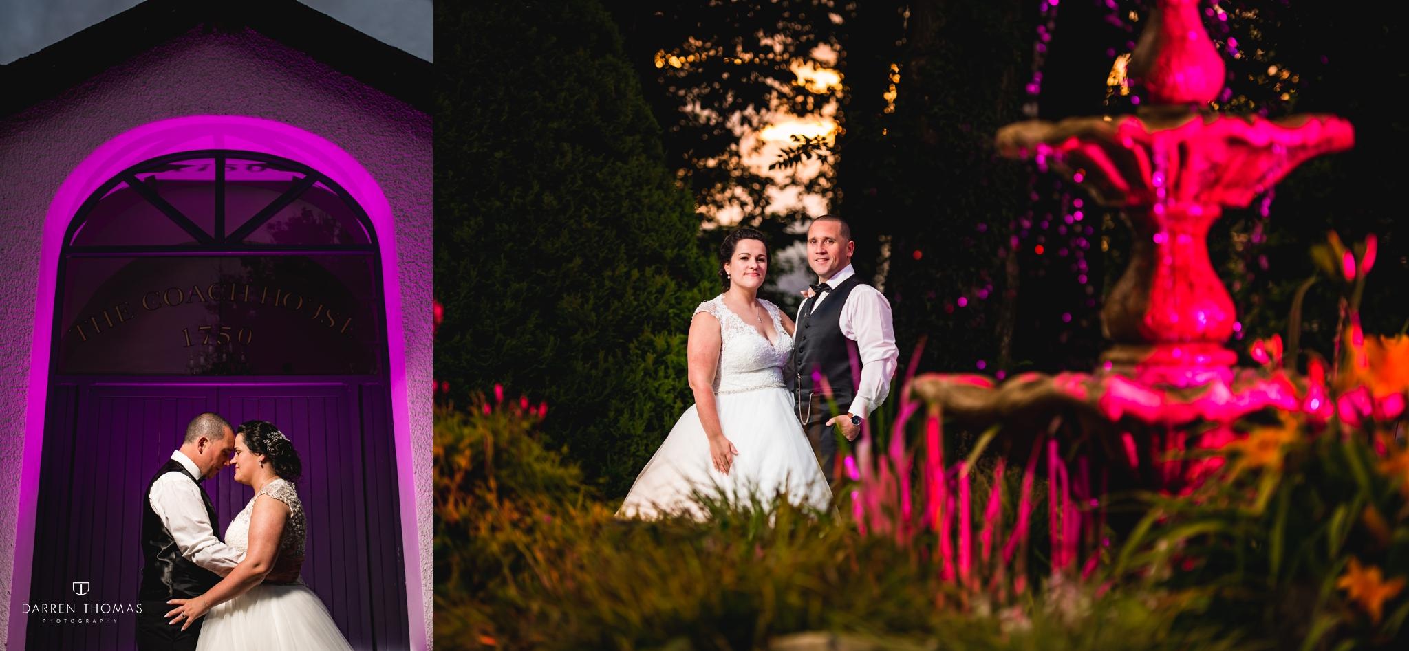 Llechwen-hall-wedding-photography22.jpg