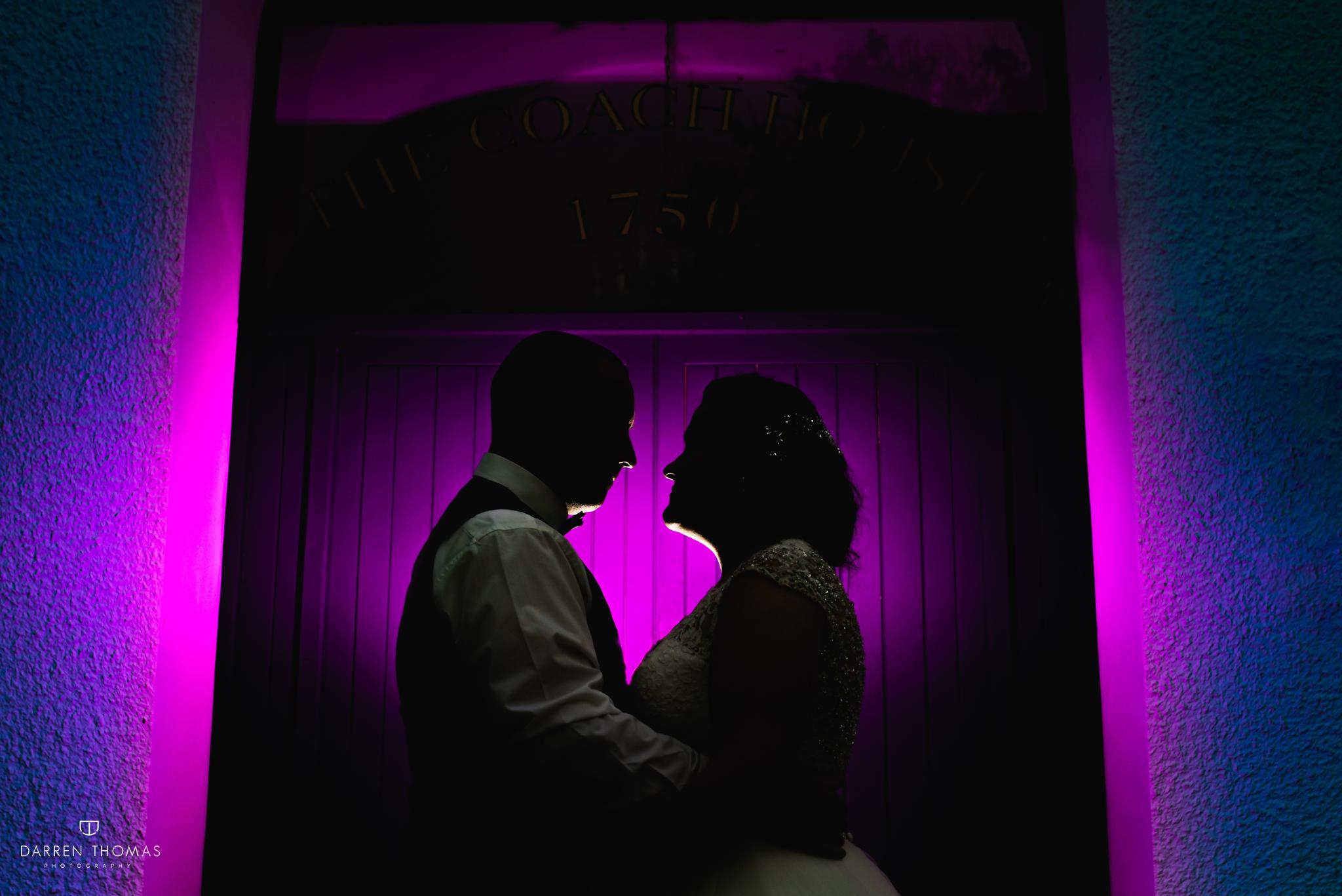Llechwen-hall-wedding-photography23.jpg