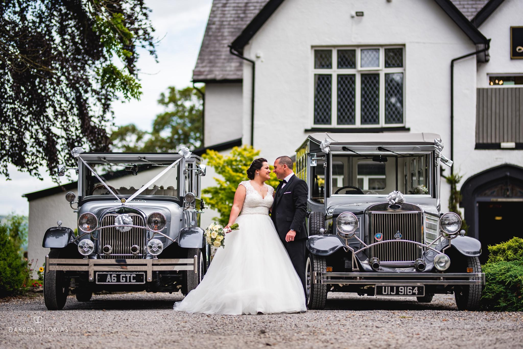 Llechwen-hall-wedding-photography.jpg