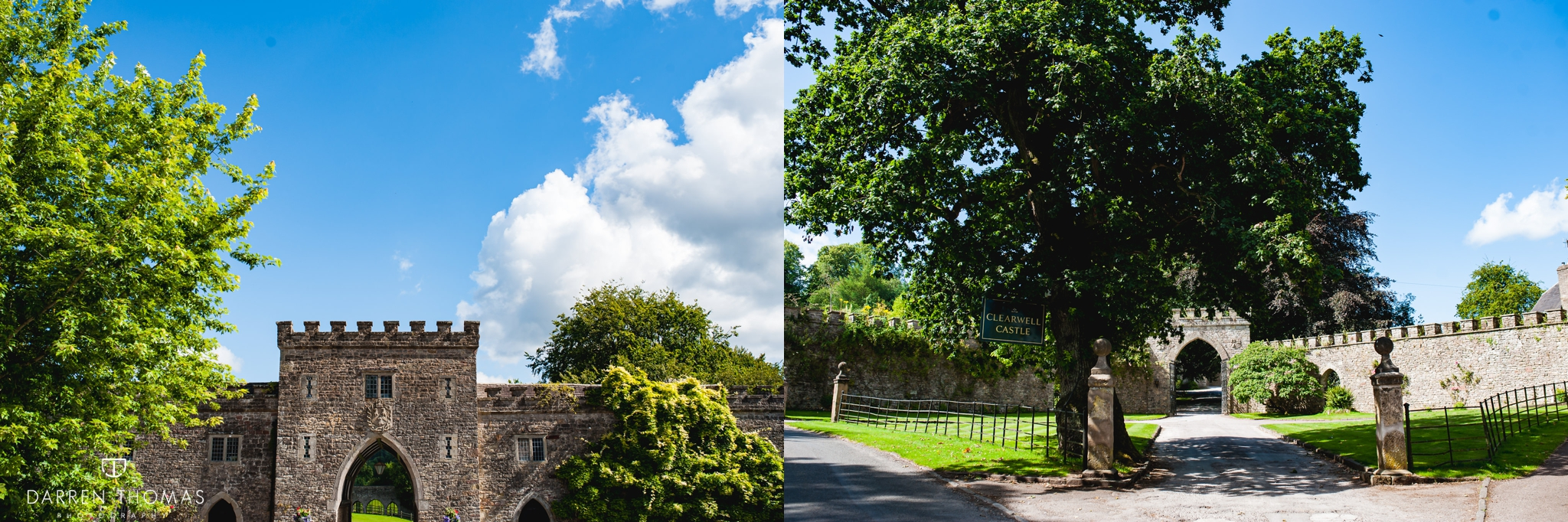 clearwell castle wedding_0001.jpg