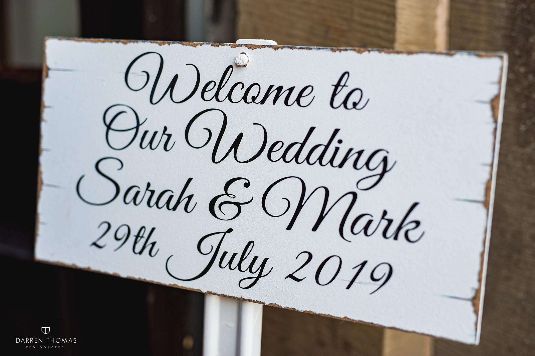 clearwell castle wedding_0004.jpg