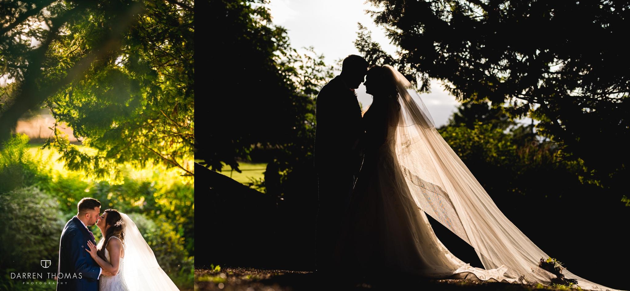 clearwell castle wedding_0007.jpg