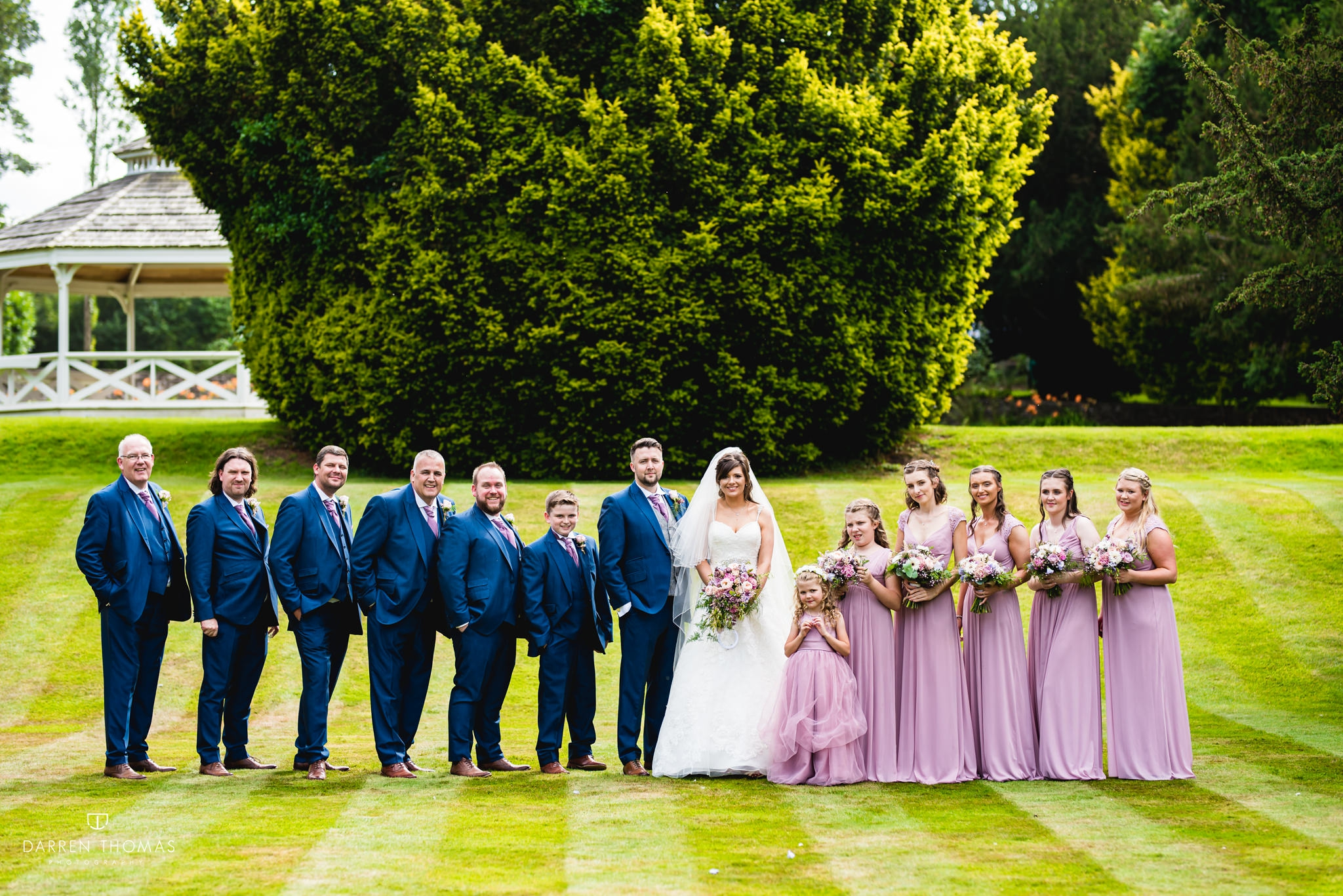 Clearwell-Castle-Wedding-Photographer-wedding-photography-Gloucestershire
