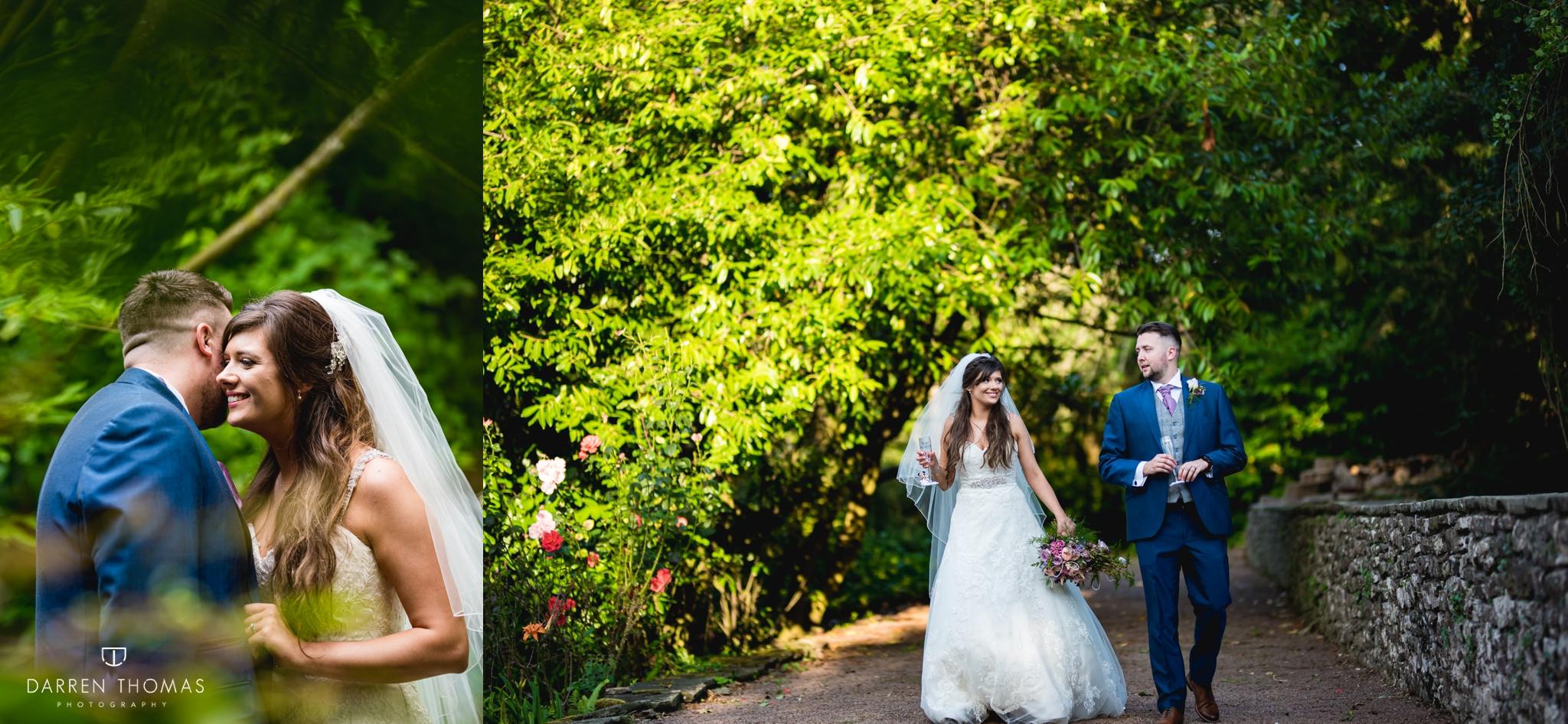 clearwell castle wedding_0012.jpg