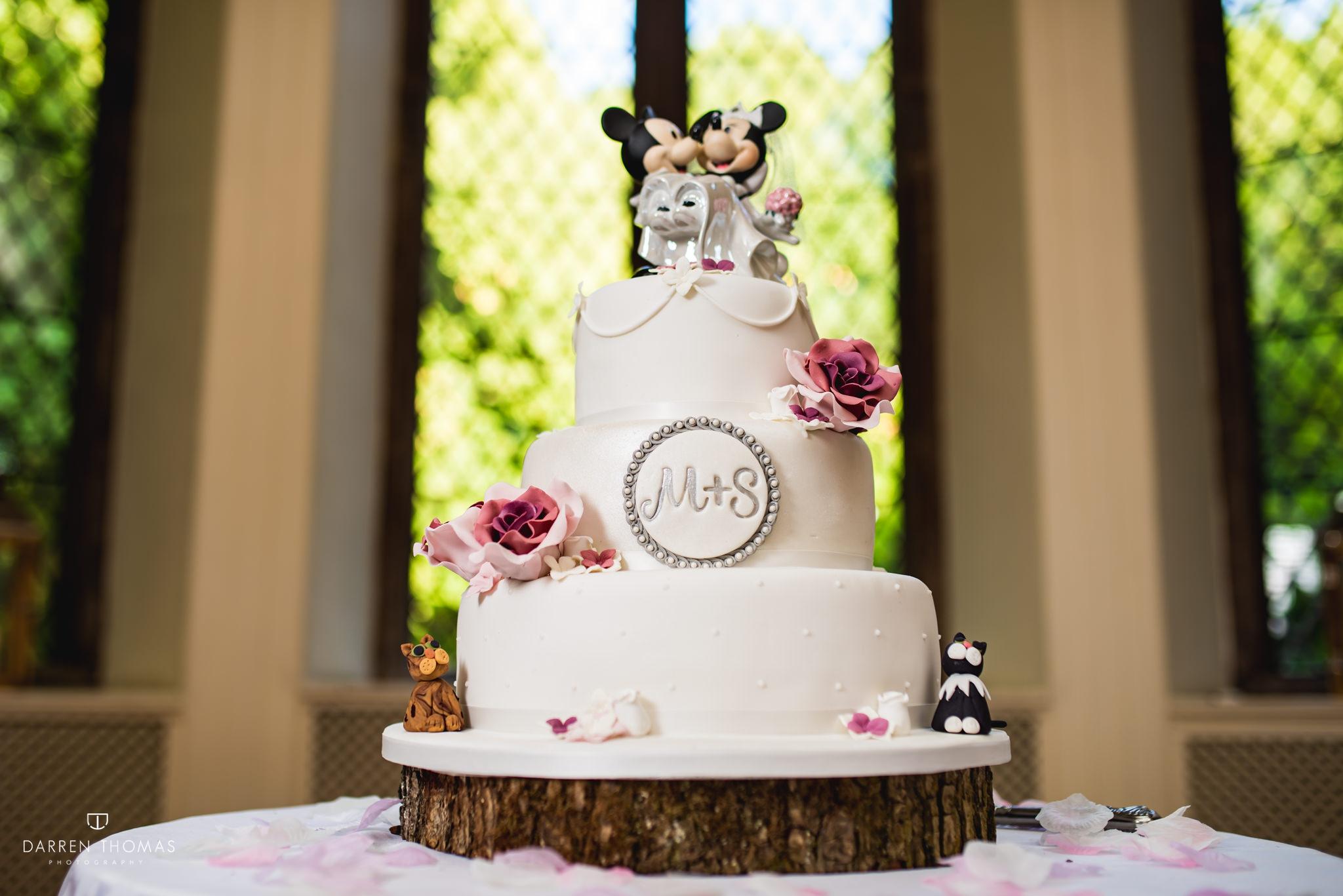clearwell castle wedding_0013.jpg