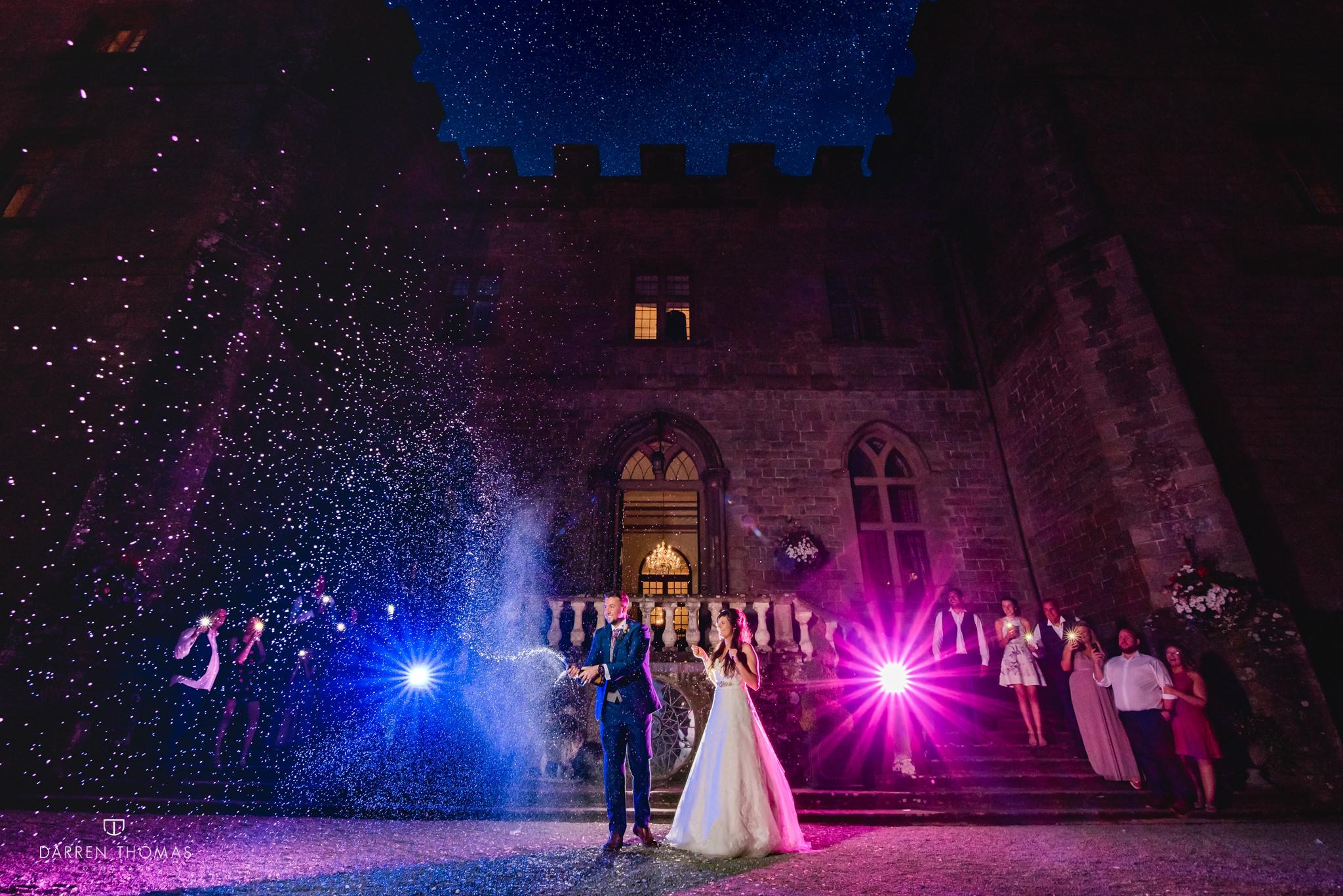 clearwell castle wedding_0015.jpg