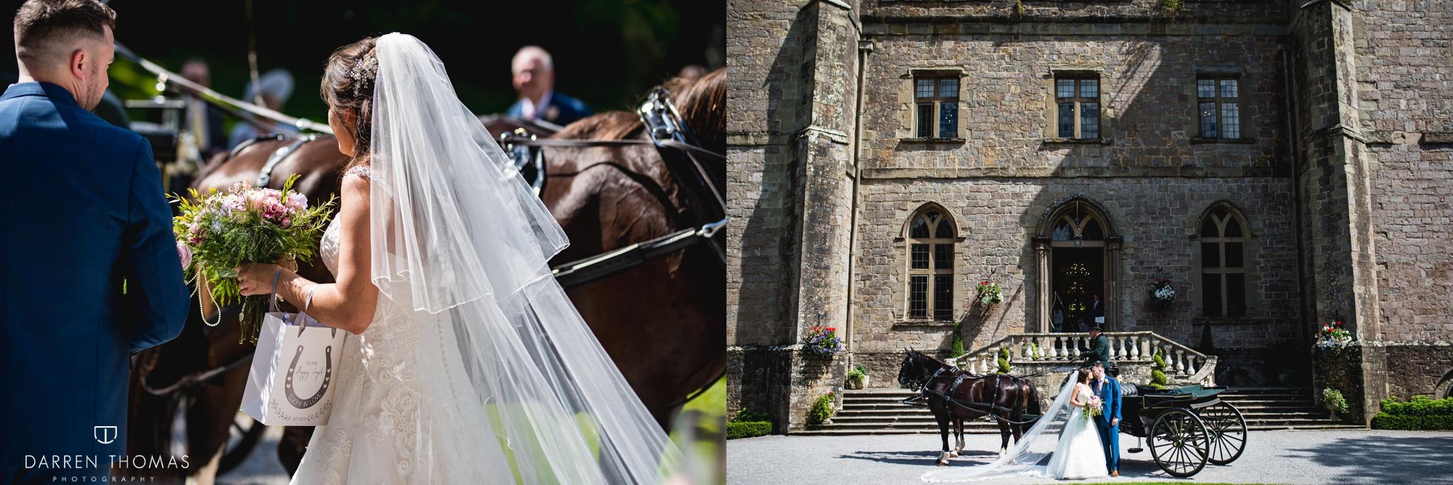 clearwell castle wedding_0016.jpg