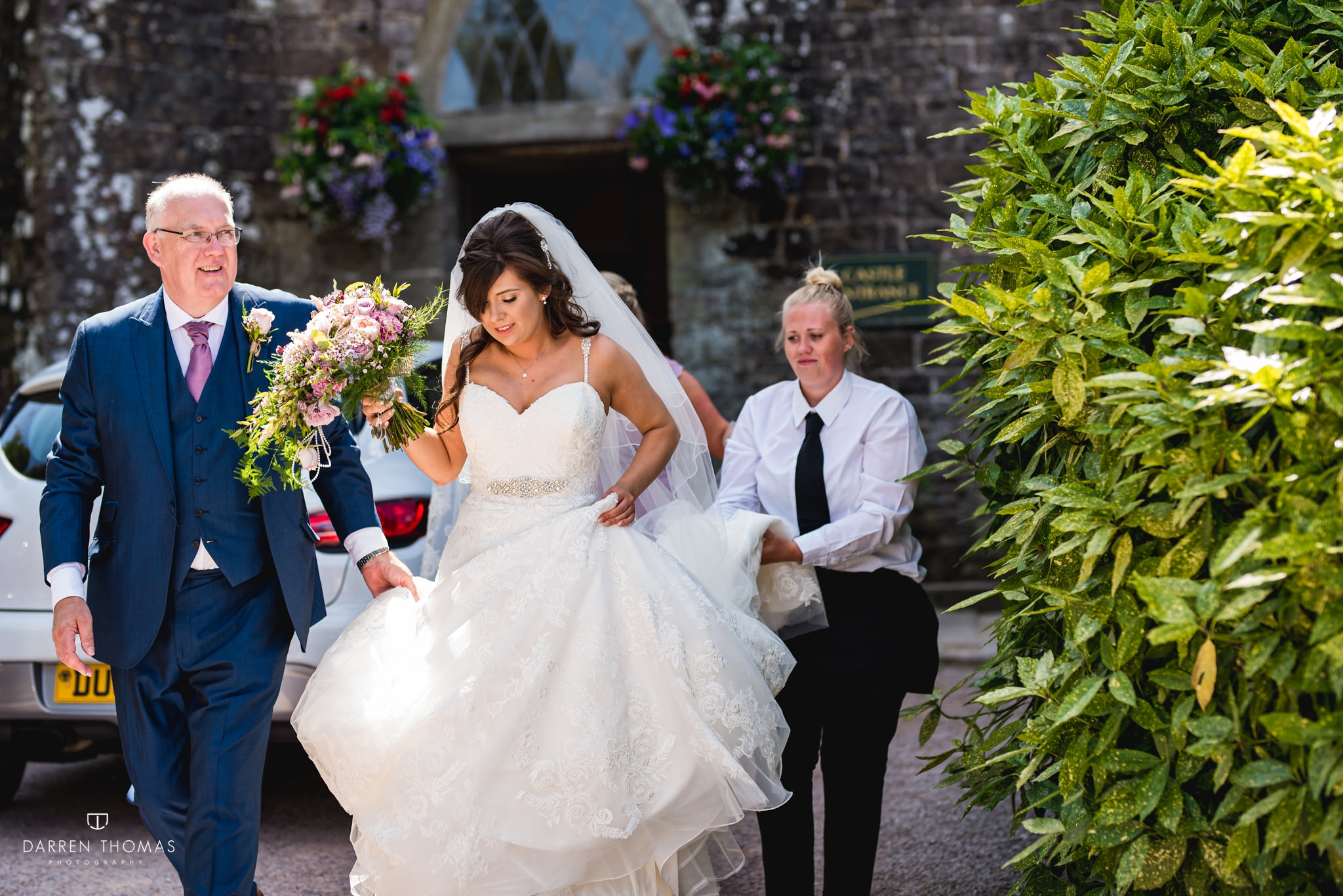 clearwell castle wedding_0017.jpg