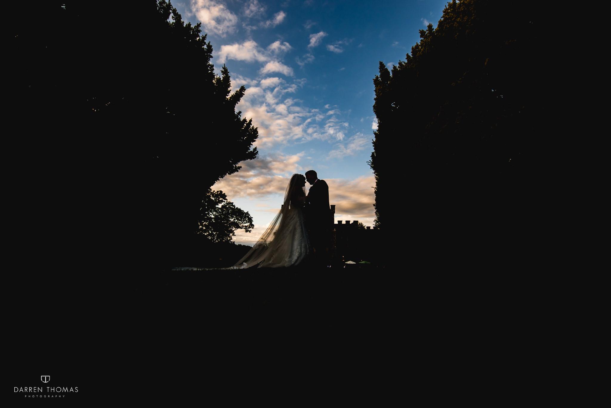 clearwell castle wedding_0020.jpg